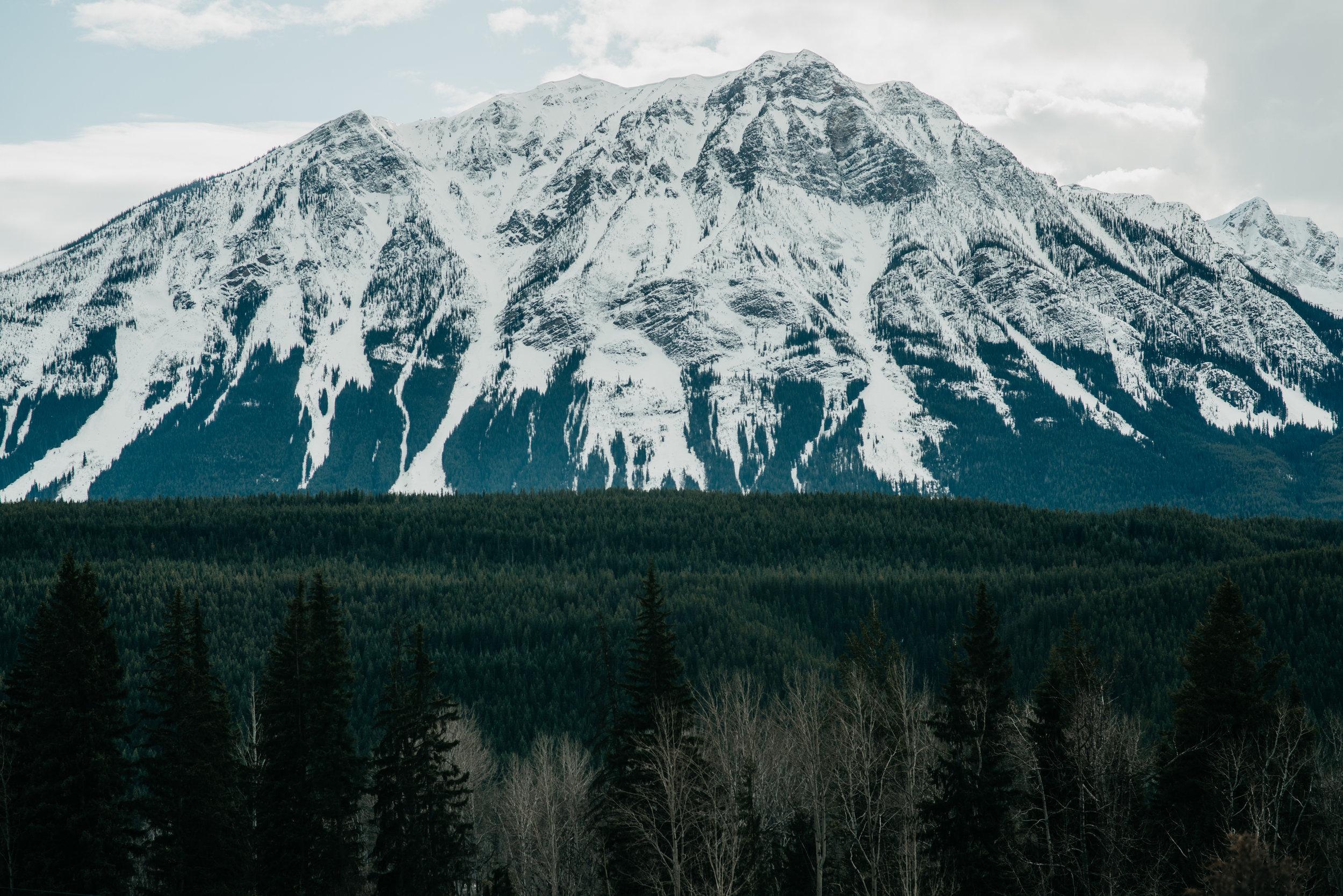 ©The Ryans Photo - Alberta, Canada Travel-14.jpg