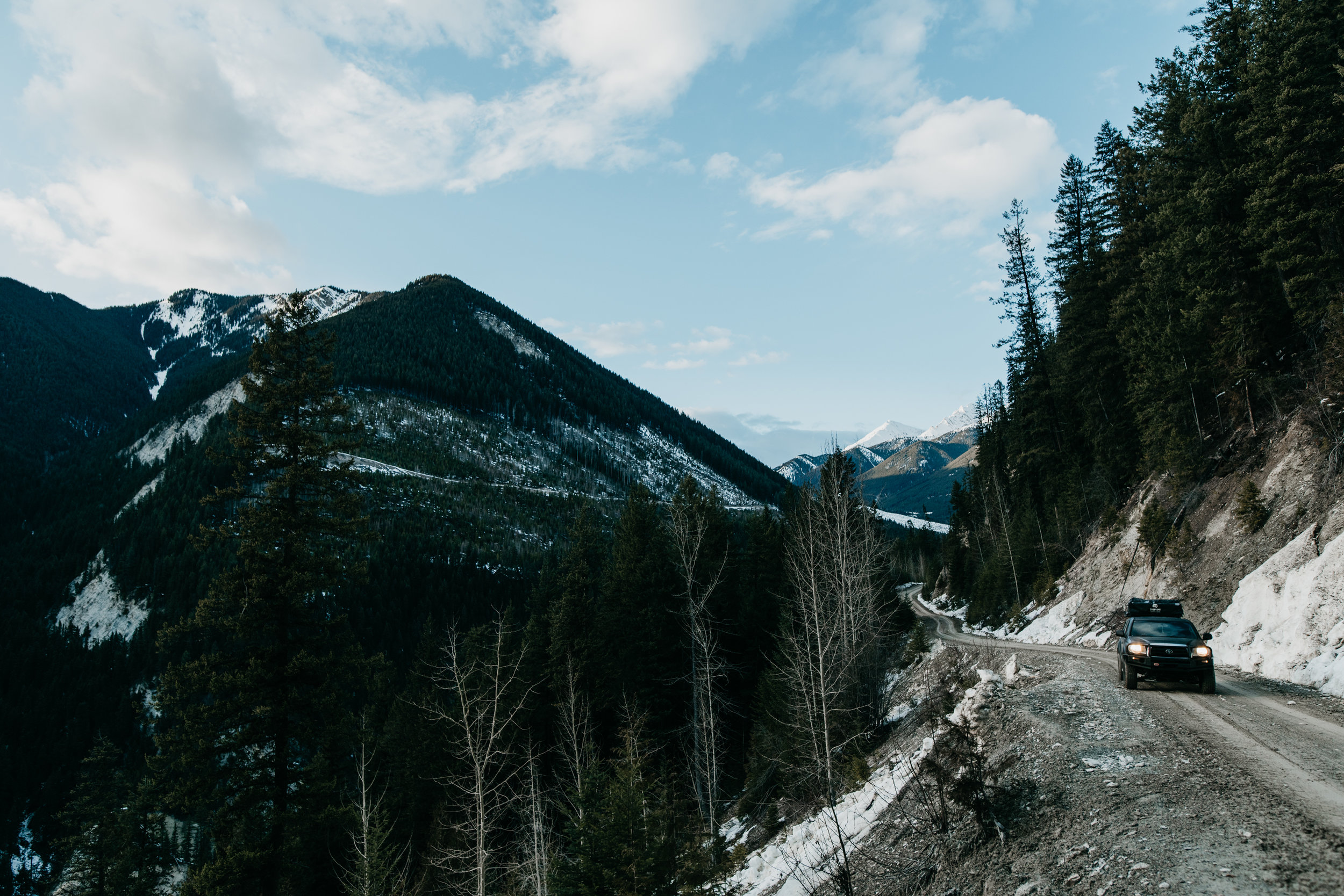 ©The Ryans Photo - Alberta, Canada Travel-15.jpg