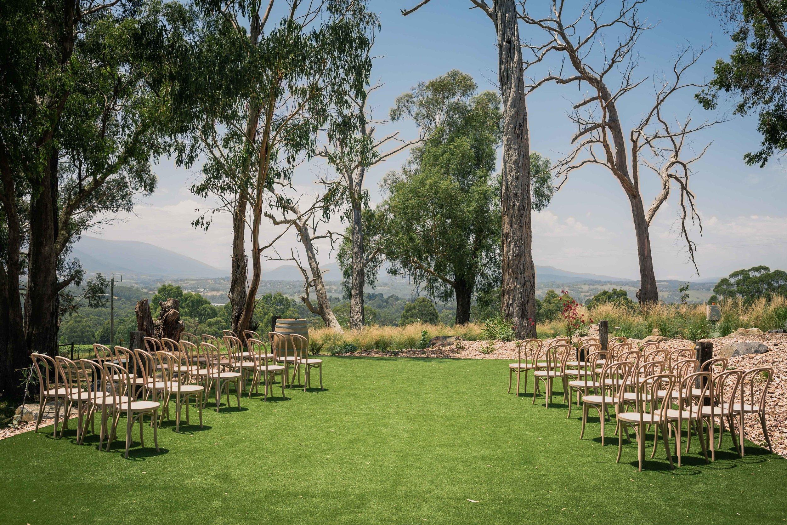 Lauren&Jarrod_weddingSMALLRES (4 of 714).jpg