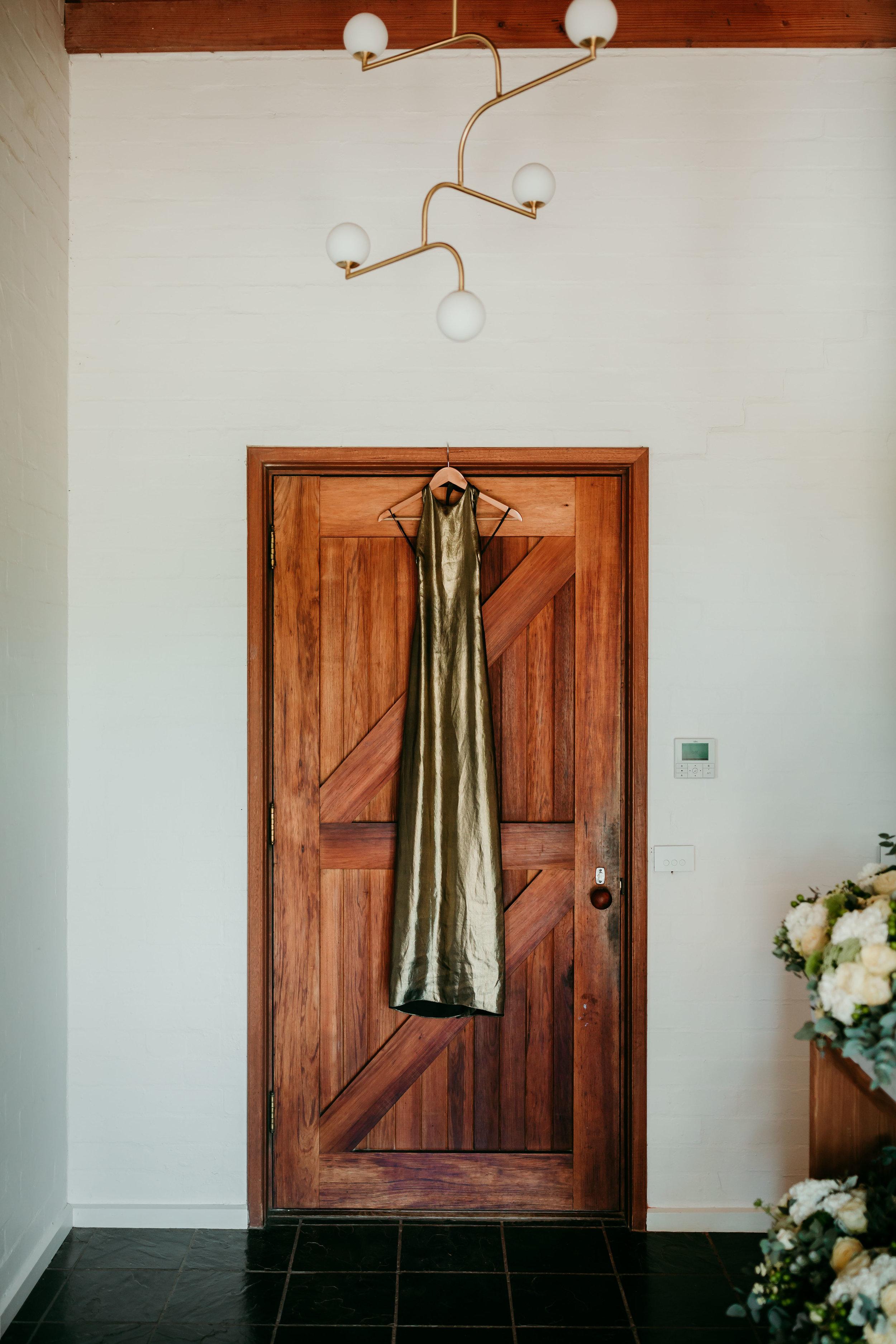 Lauren&Jarrod_weddingSMALLRES (17 of 714).jpg