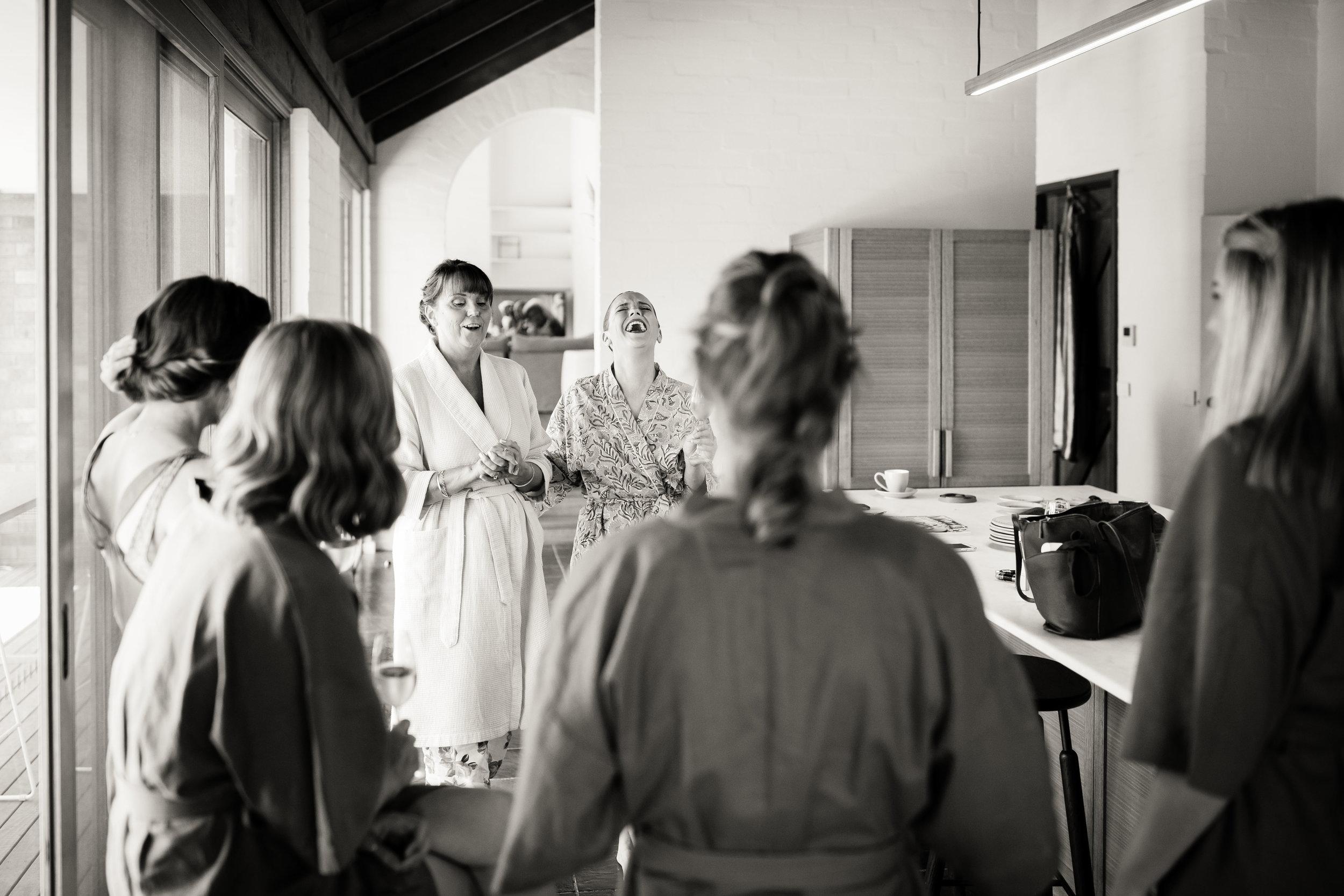 Lauren&Jarrod_weddingSMALLRES (24 of 714).jpg
