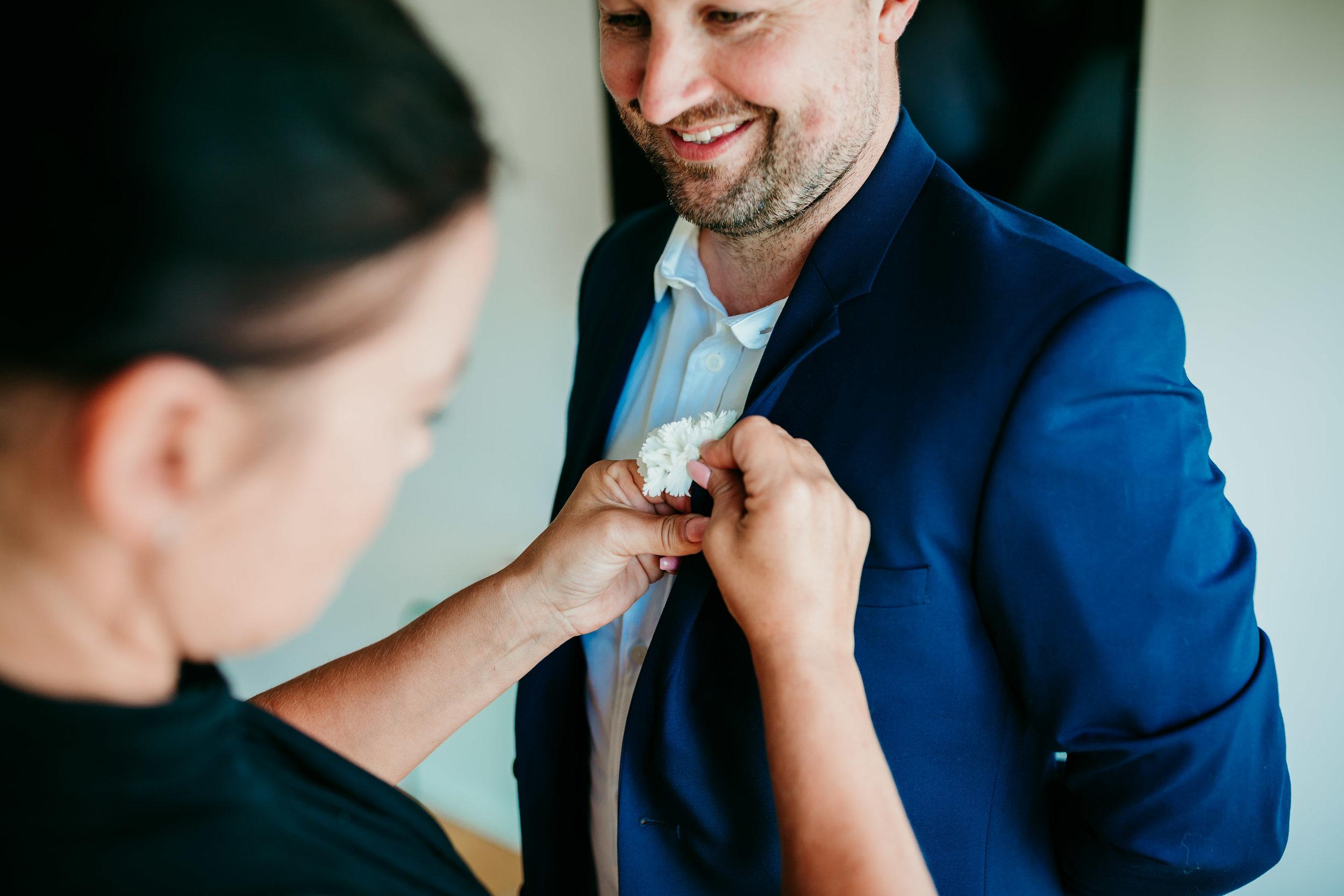 Lauren&Jarrod_weddingSMALLRES (56 of 714).jpg
