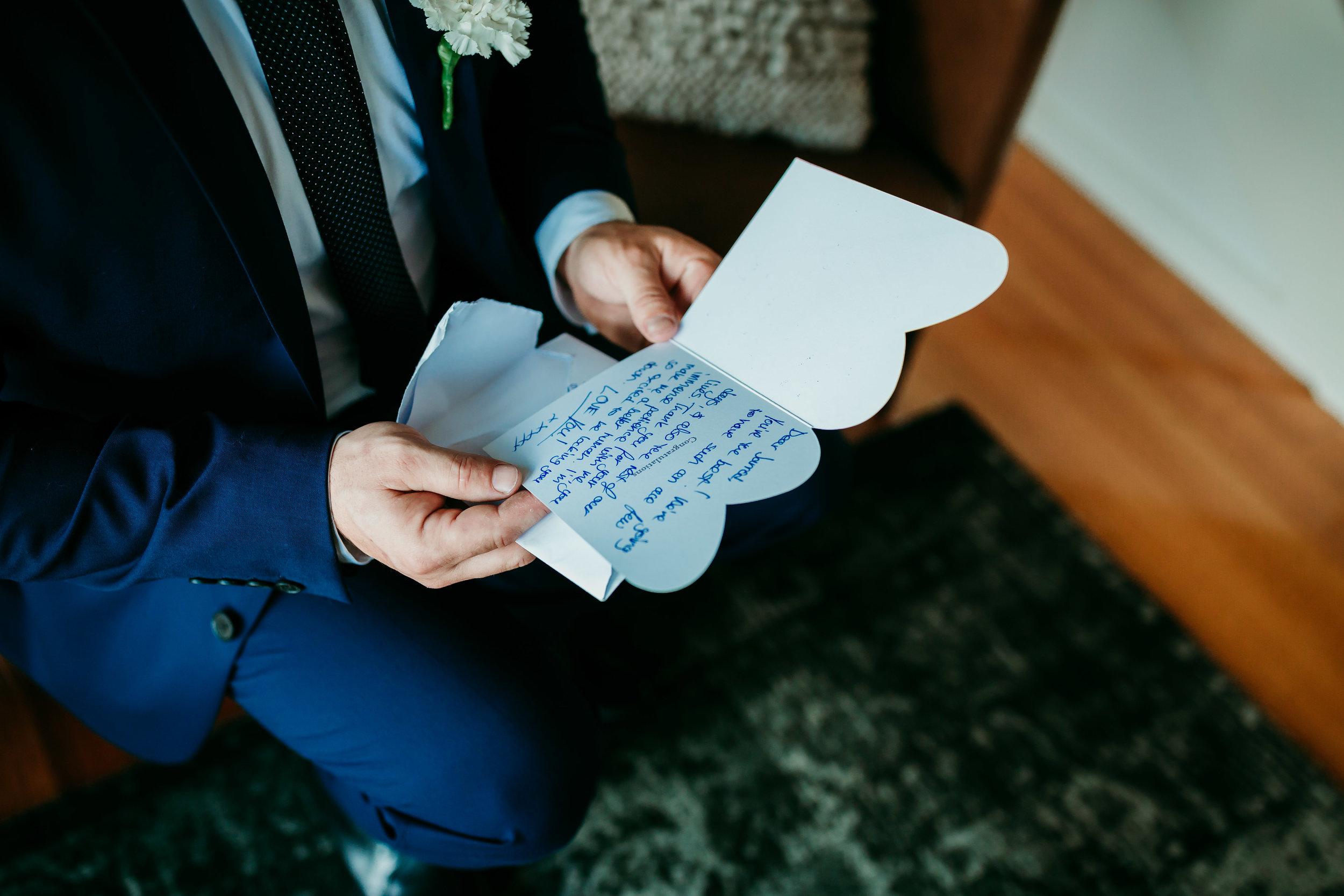 Lauren&Jarrod_weddingSMALLRES (70 of 714).jpg