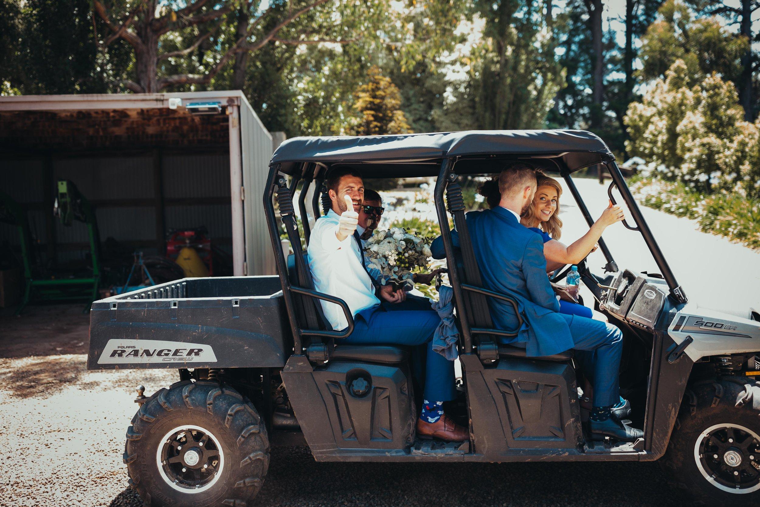 Lauren&Jarrod_weddingSMALLRES (76 of 714).jpg