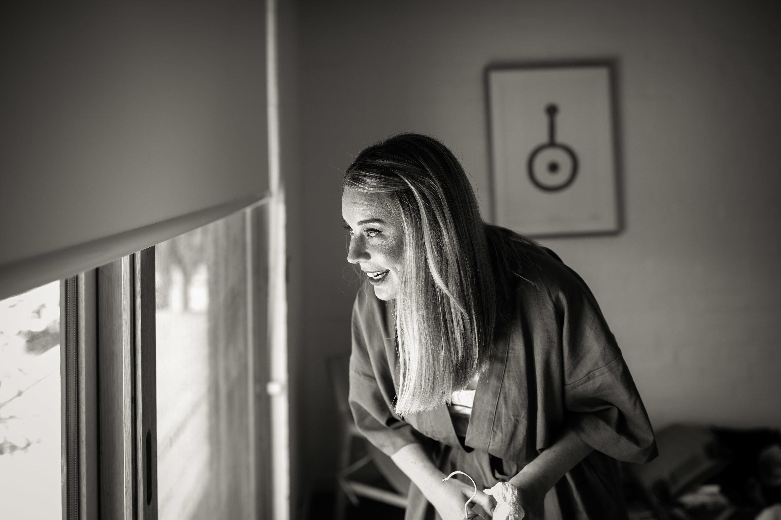 Lauren&Jarrod_weddingSMALLRES (79 of 714).jpg