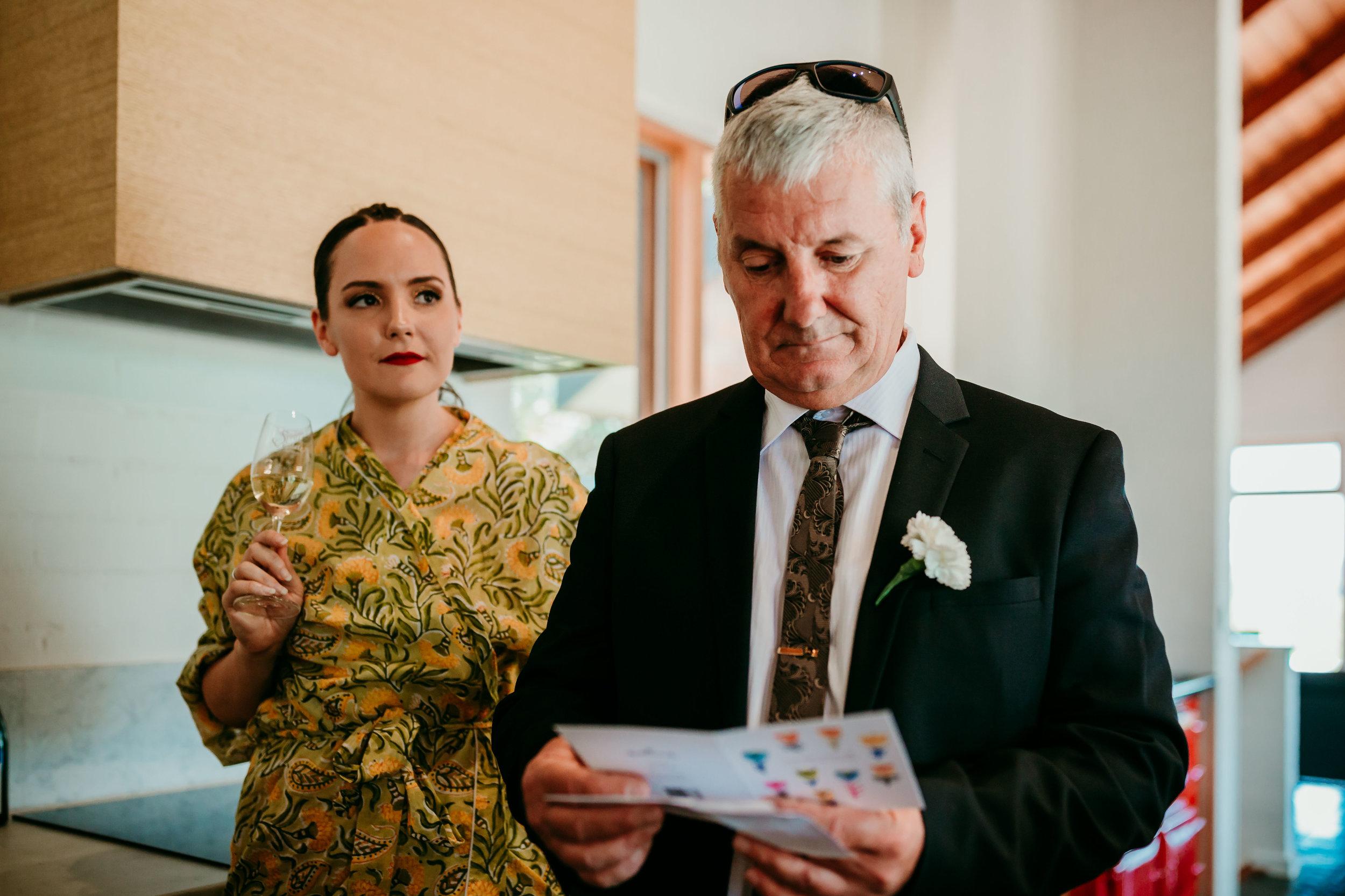 Lauren&Jarrod_weddingSMALLRES (91 of 714).jpg