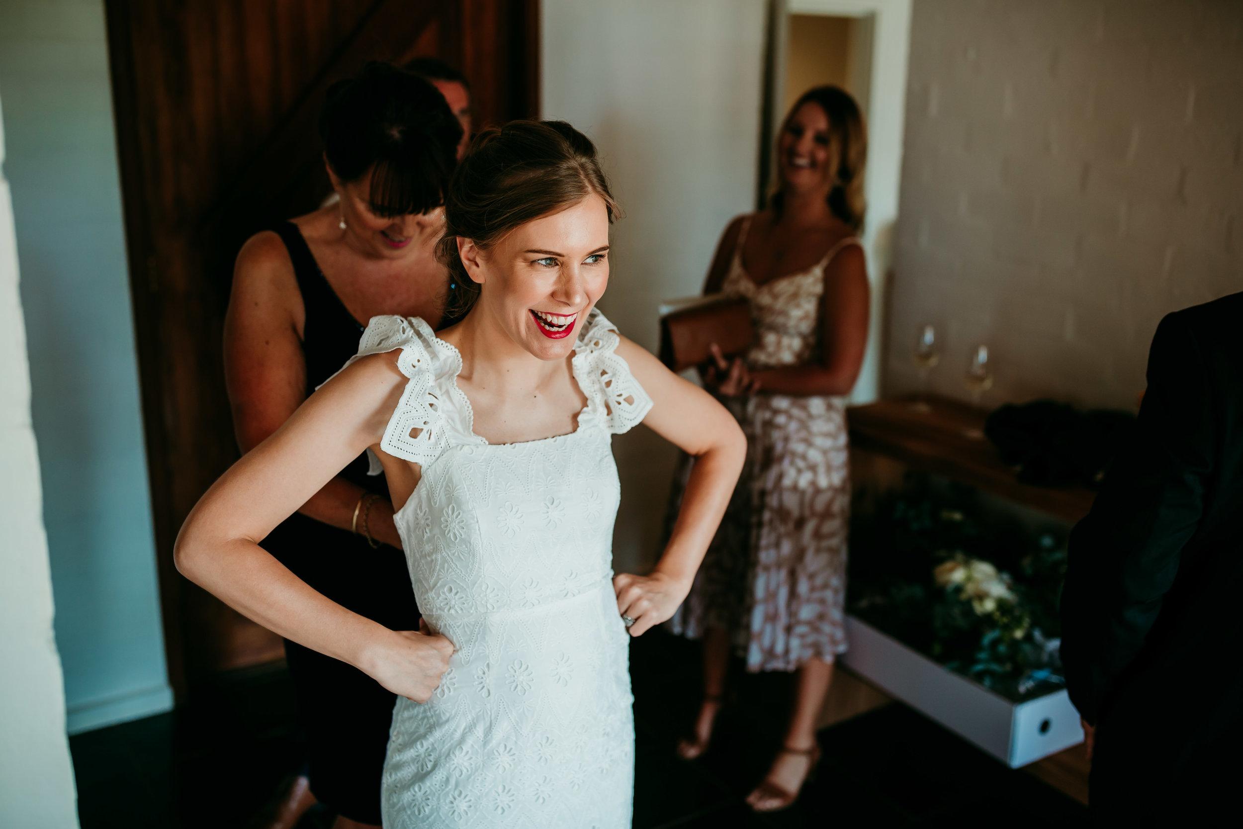 Lauren&Jarrod_weddingSMALLRES (105 of 714).jpg