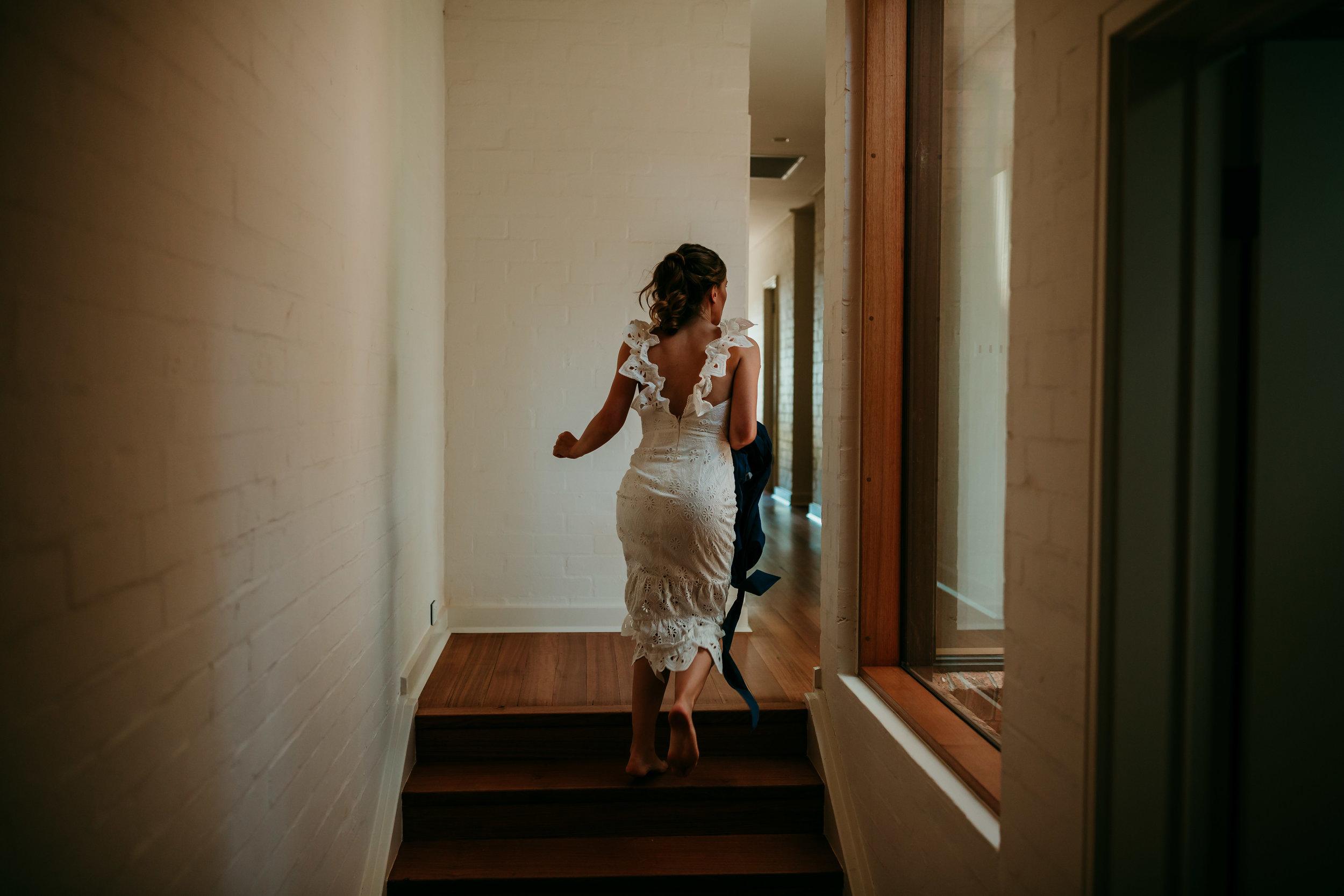 Lauren&Jarrod_weddingSMALLRES (106 of 714).jpg