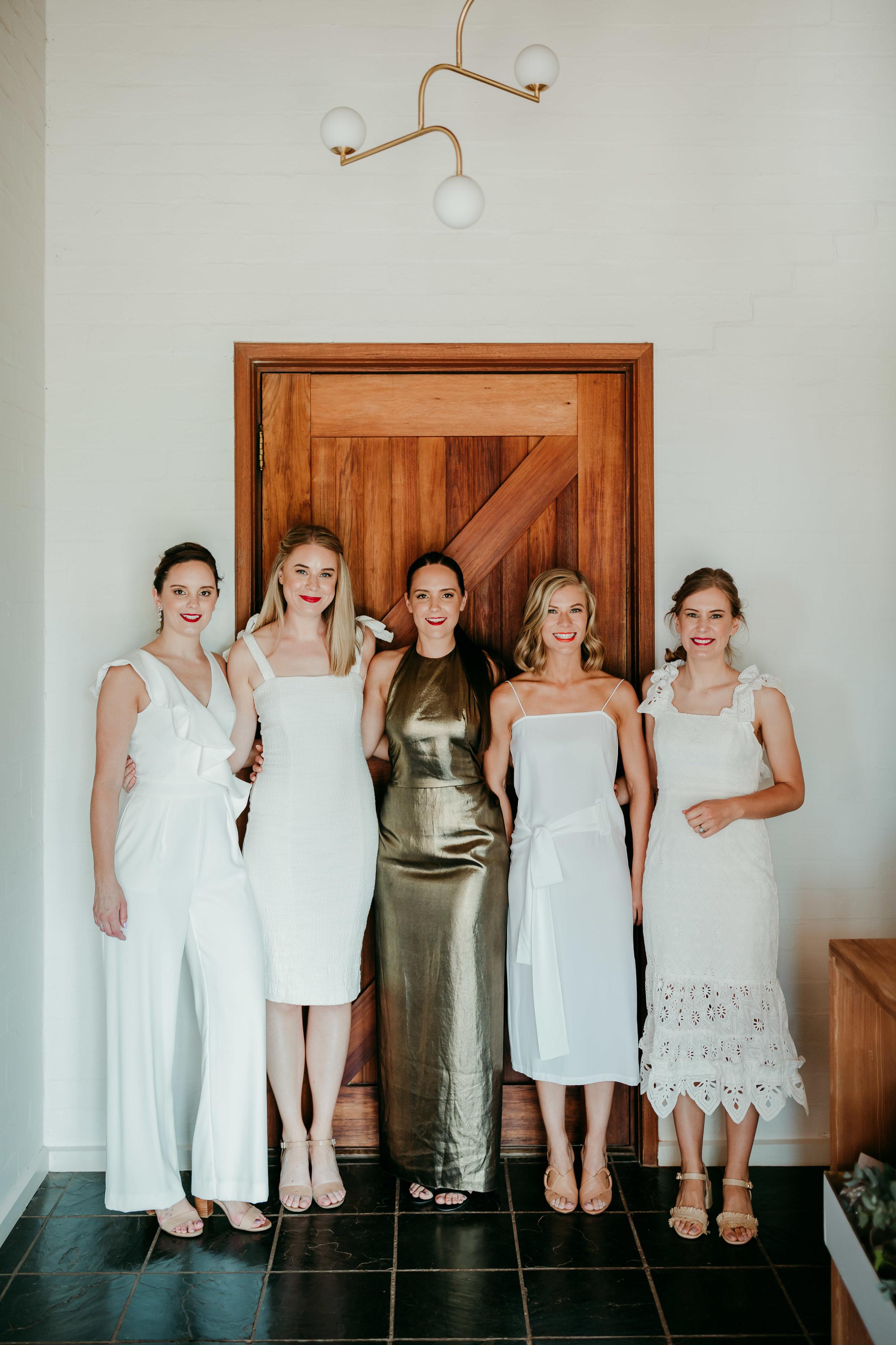 Lauren&Jarrod_weddingSMALLRES (118 of 714).jpg