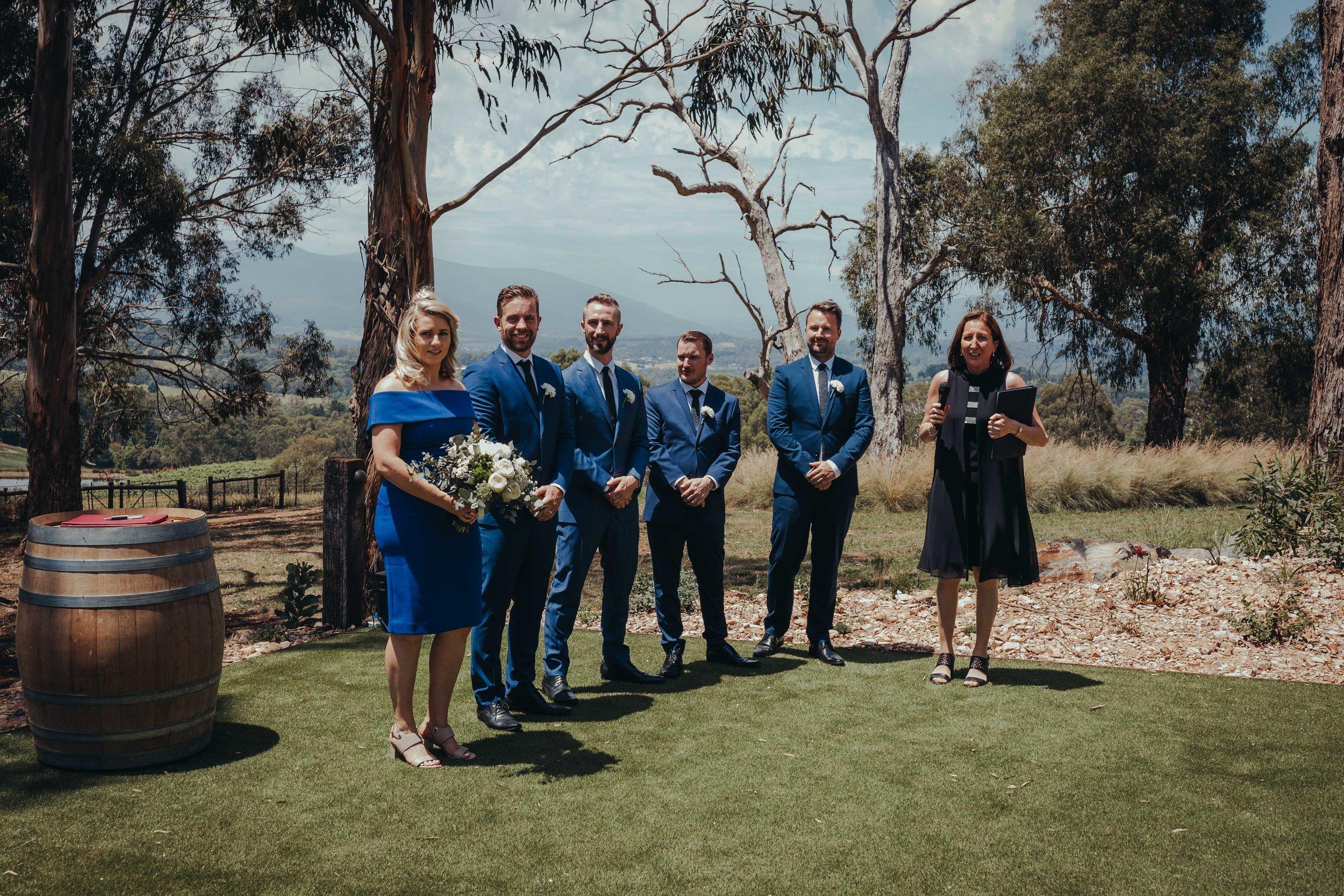 Lauren&Jarrod_weddingSMALLRES (132 of 714).jpg
