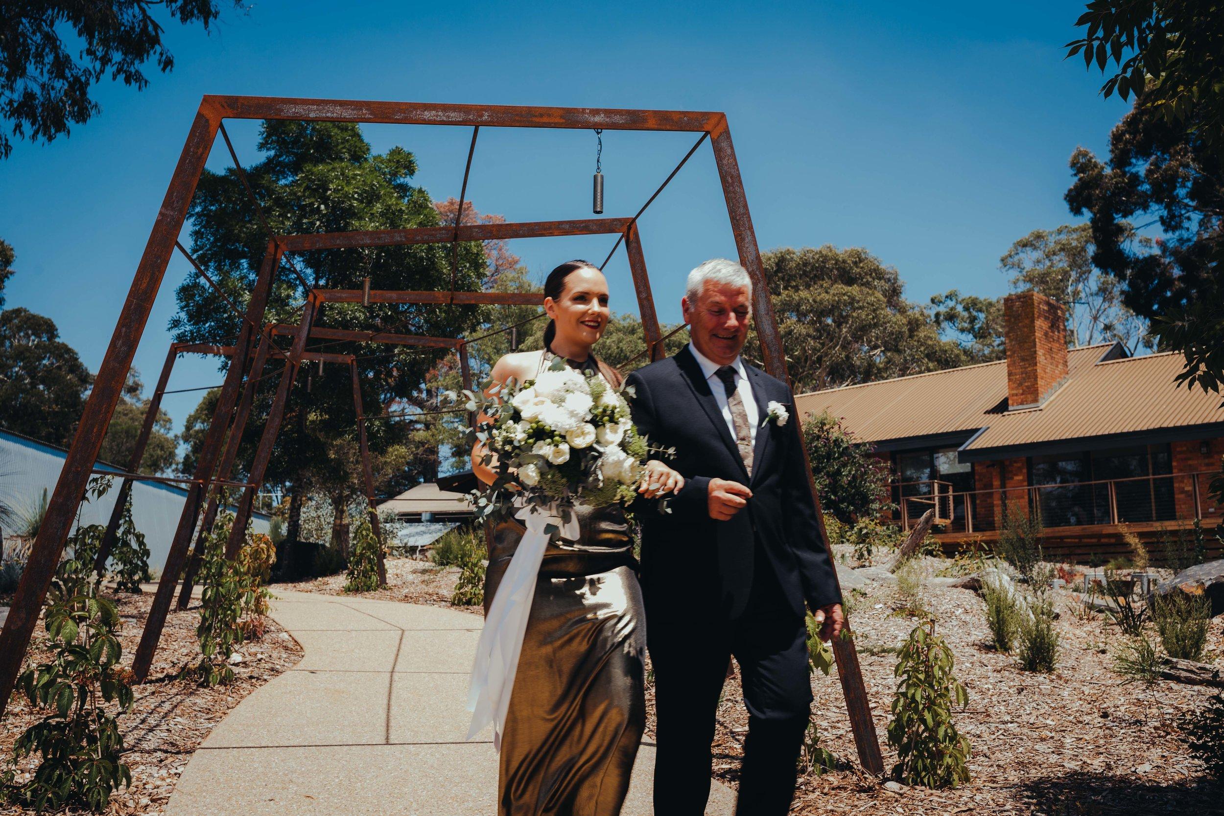 Lauren&Jarrod_weddingSMALLRES (143 of 714).jpg