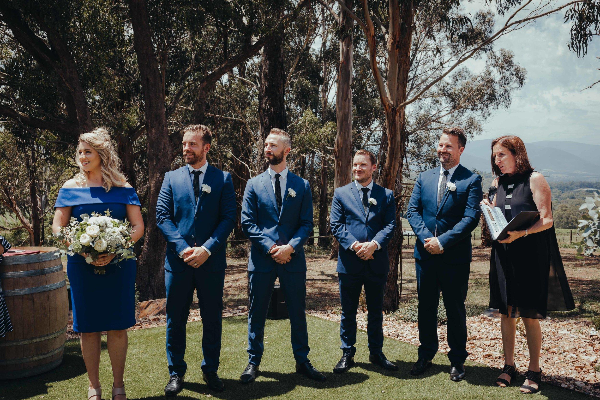 Lauren&Jarrod_weddingSMALLRES (144 of 714).jpg
