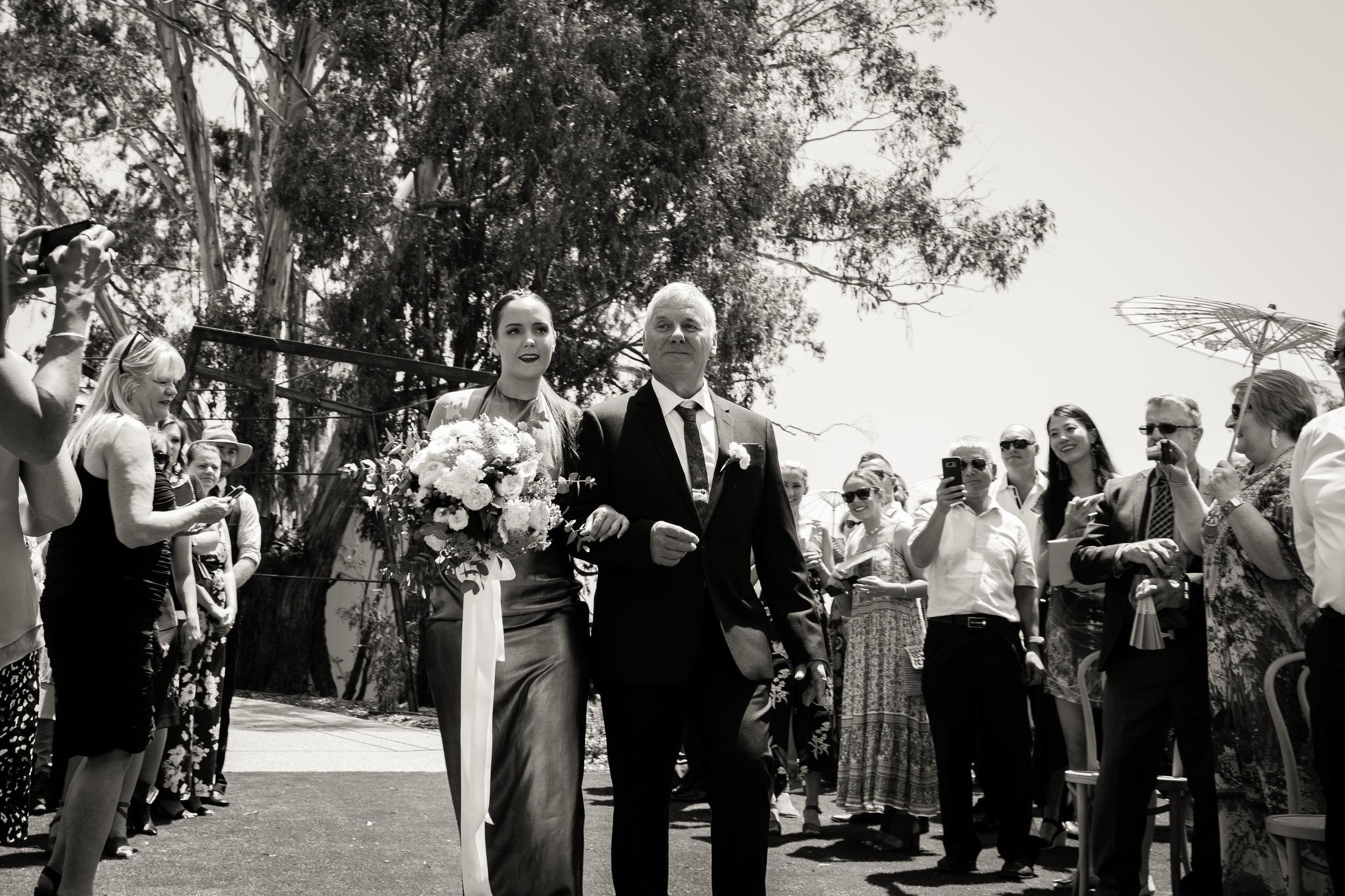 Lauren&Jarrod_weddingSMALLRES (146 of 714).jpg
