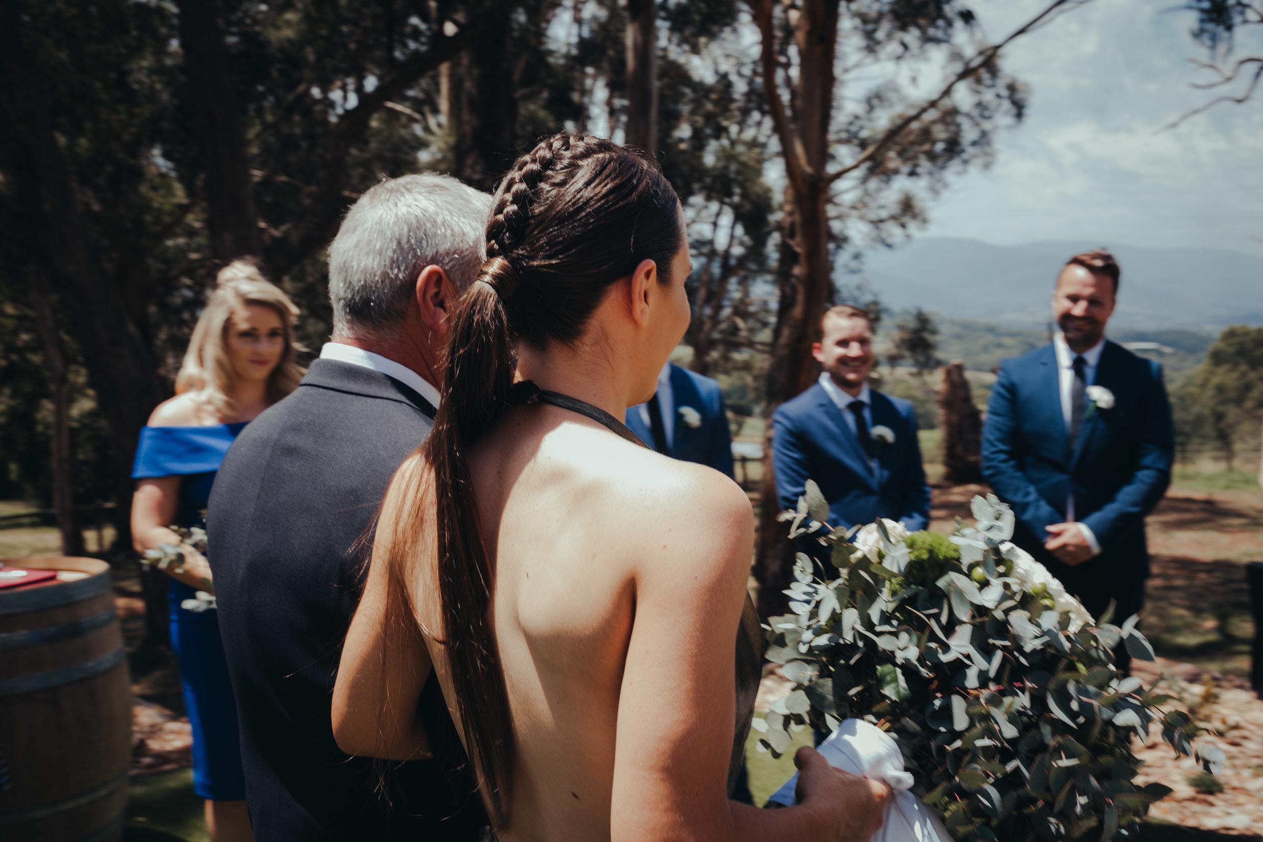 Lauren&Jarrod_weddingSMALLRES (148 of 714).jpg