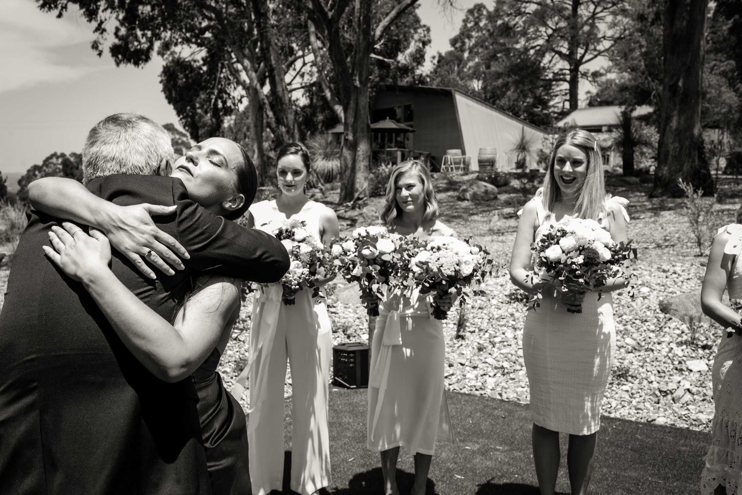 Lauren&Jarrod_weddingSMALLRES (151 of 714).jpg