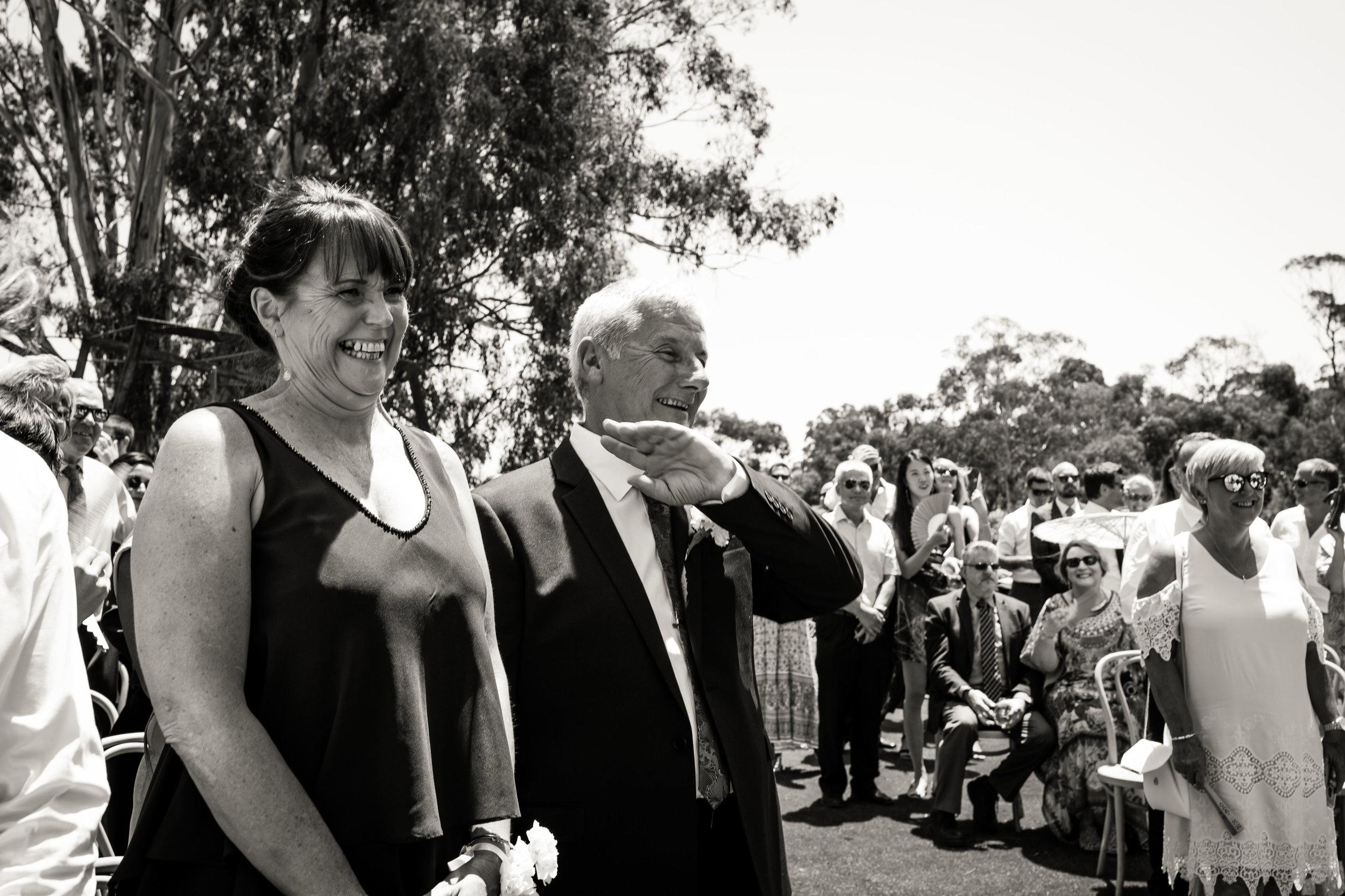 Lauren&Jarrod_weddingSMALLRES (163 of 714).jpg