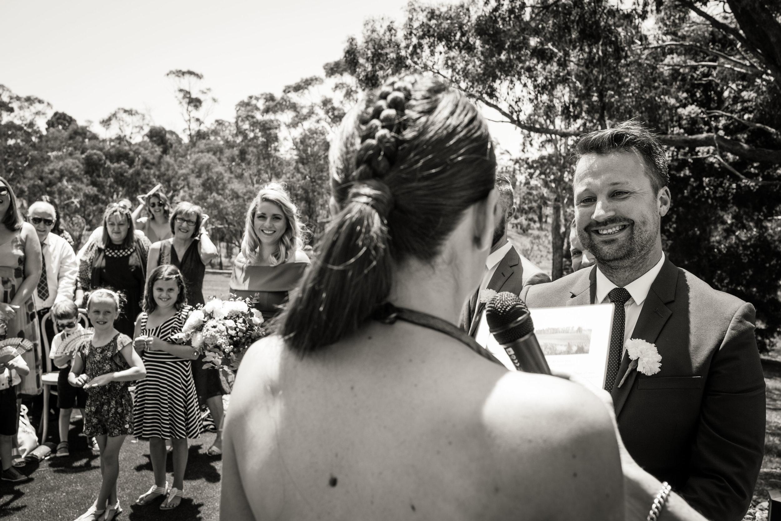Lauren&Jarrod_weddingSMALLRES (169 of 714).jpg