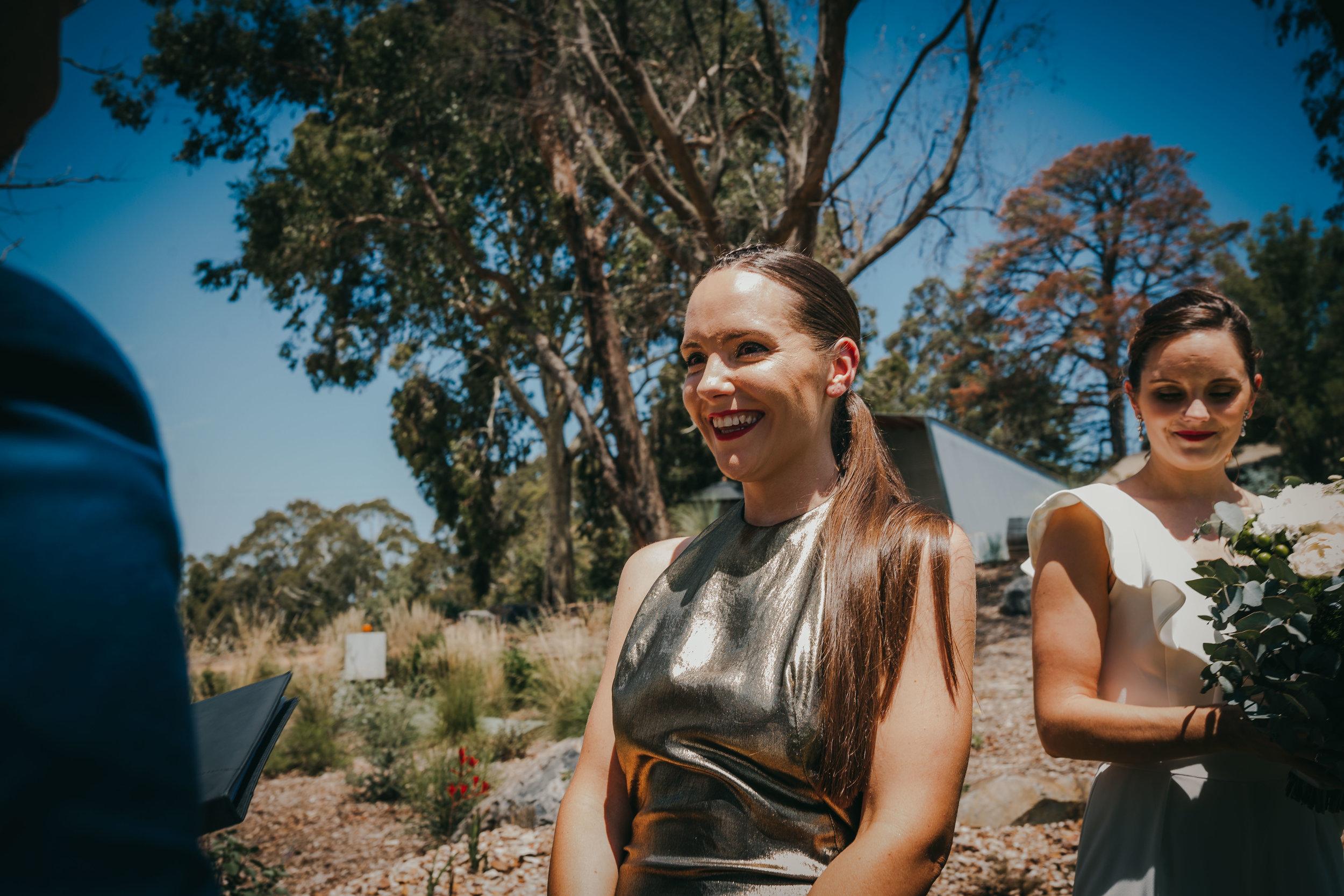 Lauren&Jarrod_weddingSMALLRES (177 of 714).jpg