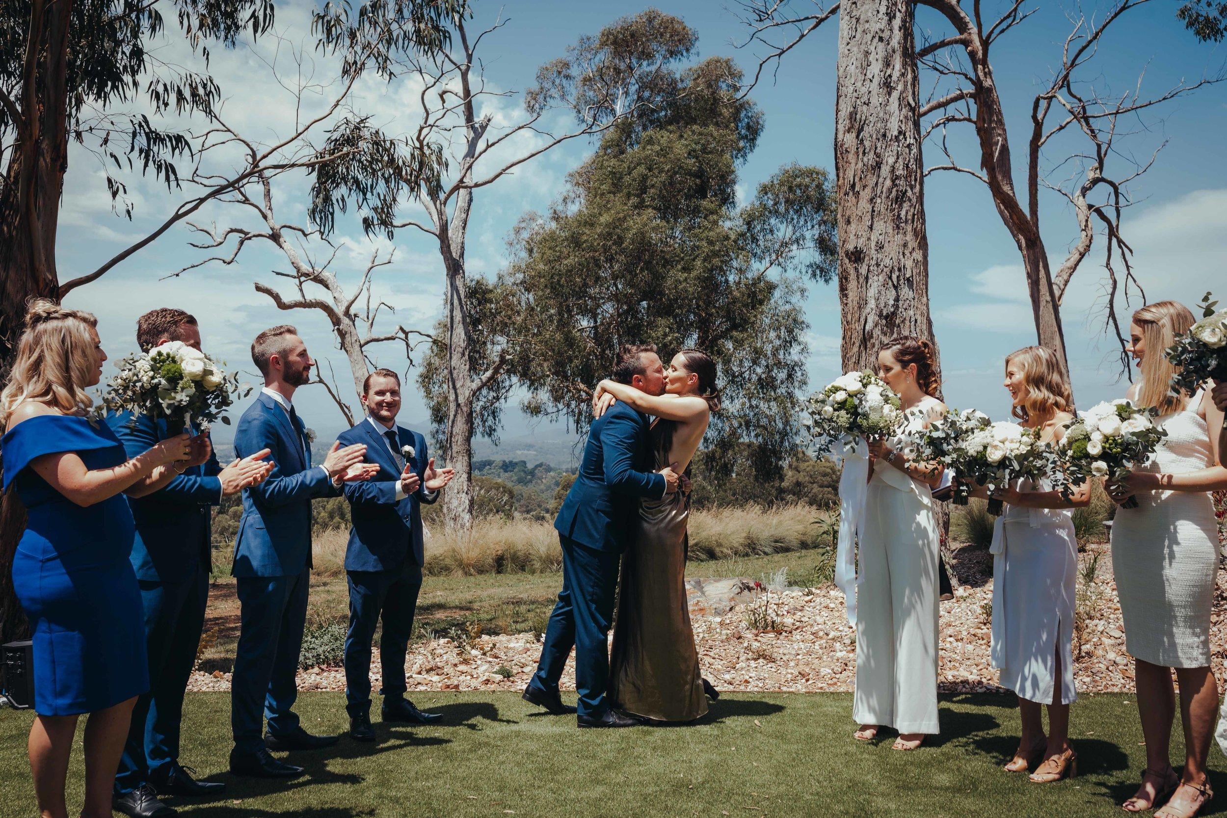 Lauren&Jarrod_weddingSMALLRES (184 of 714).jpg
