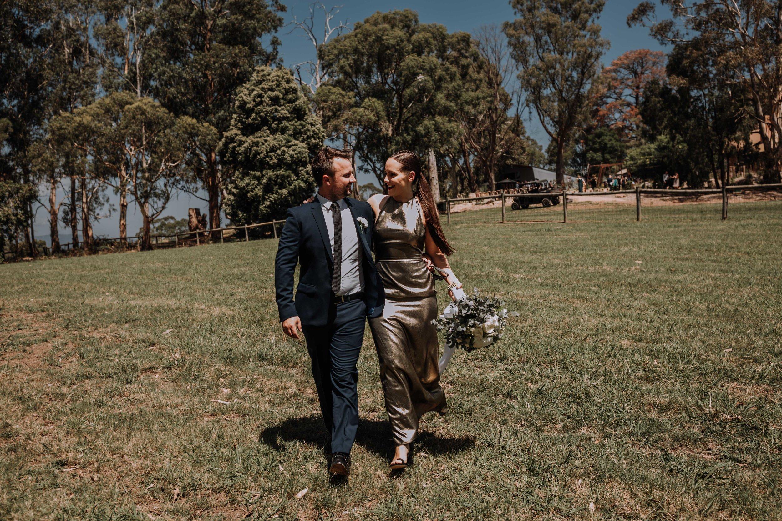 Lauren&Jarrod_weddingSMALLRES (249 of 714).jpg