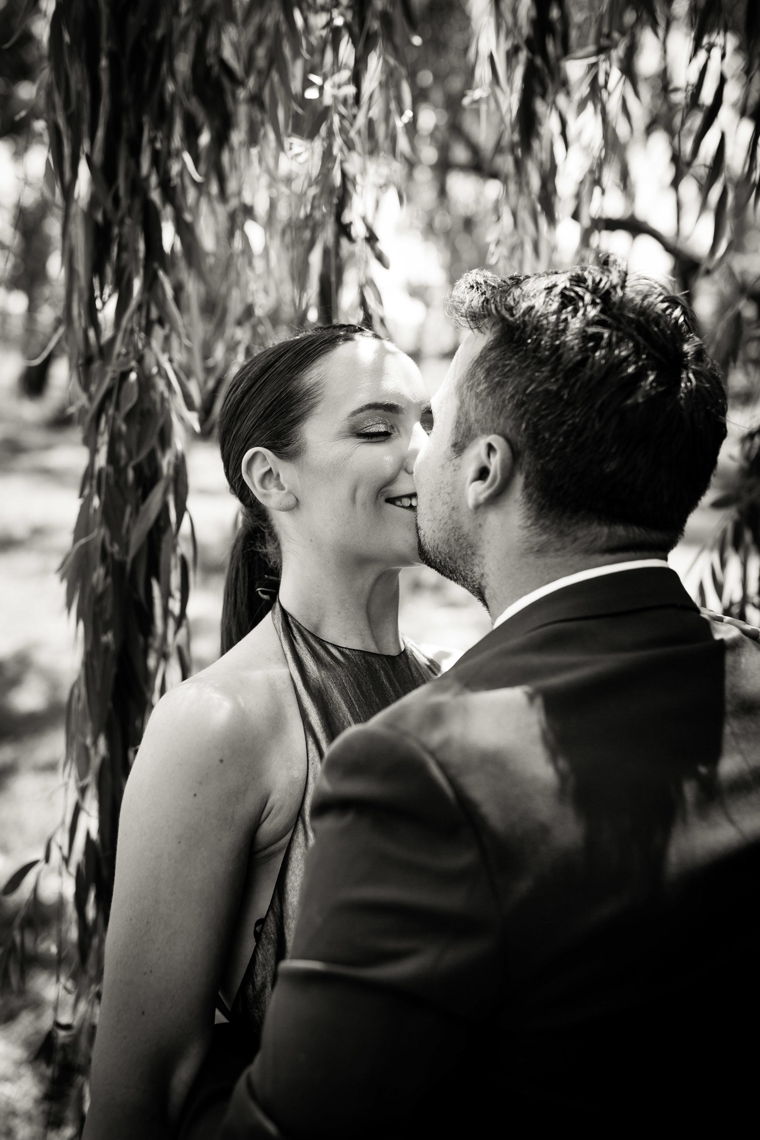 Lauren&Jarrod_weddingSMALLRES (255 of 714).jpg