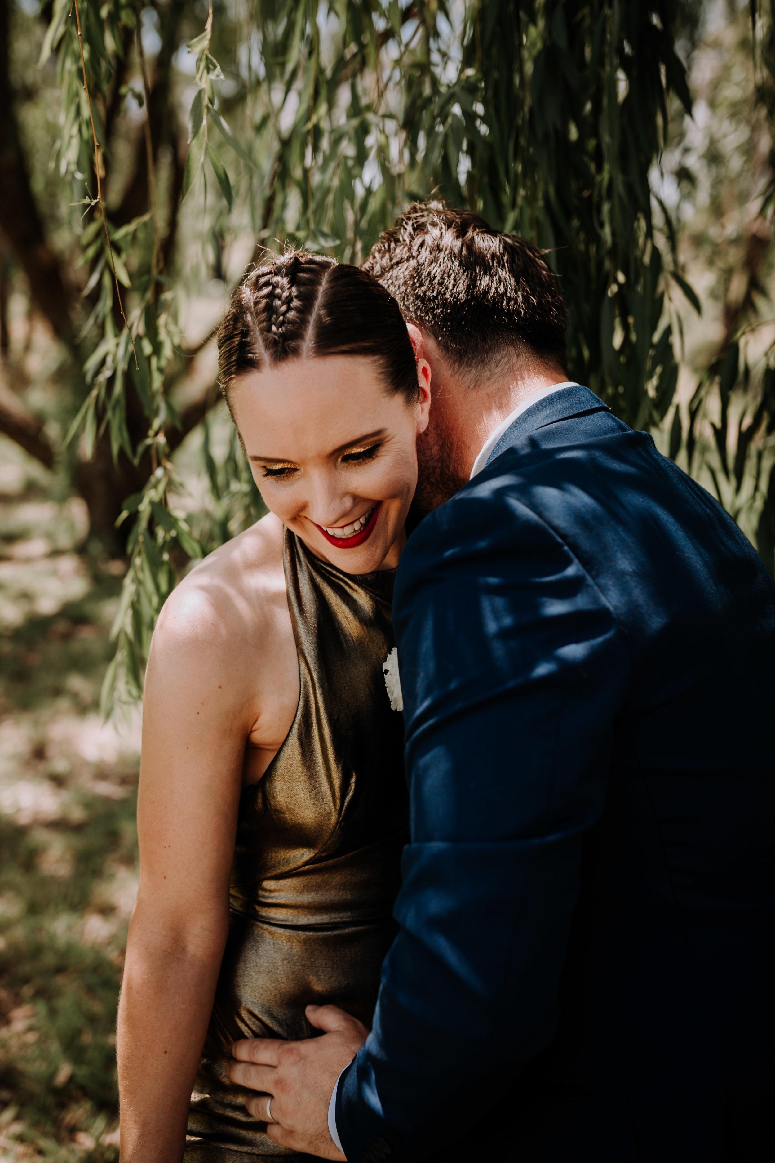 Lauren&Jarrod_weddingSMALLRES (258 of 714).jpg