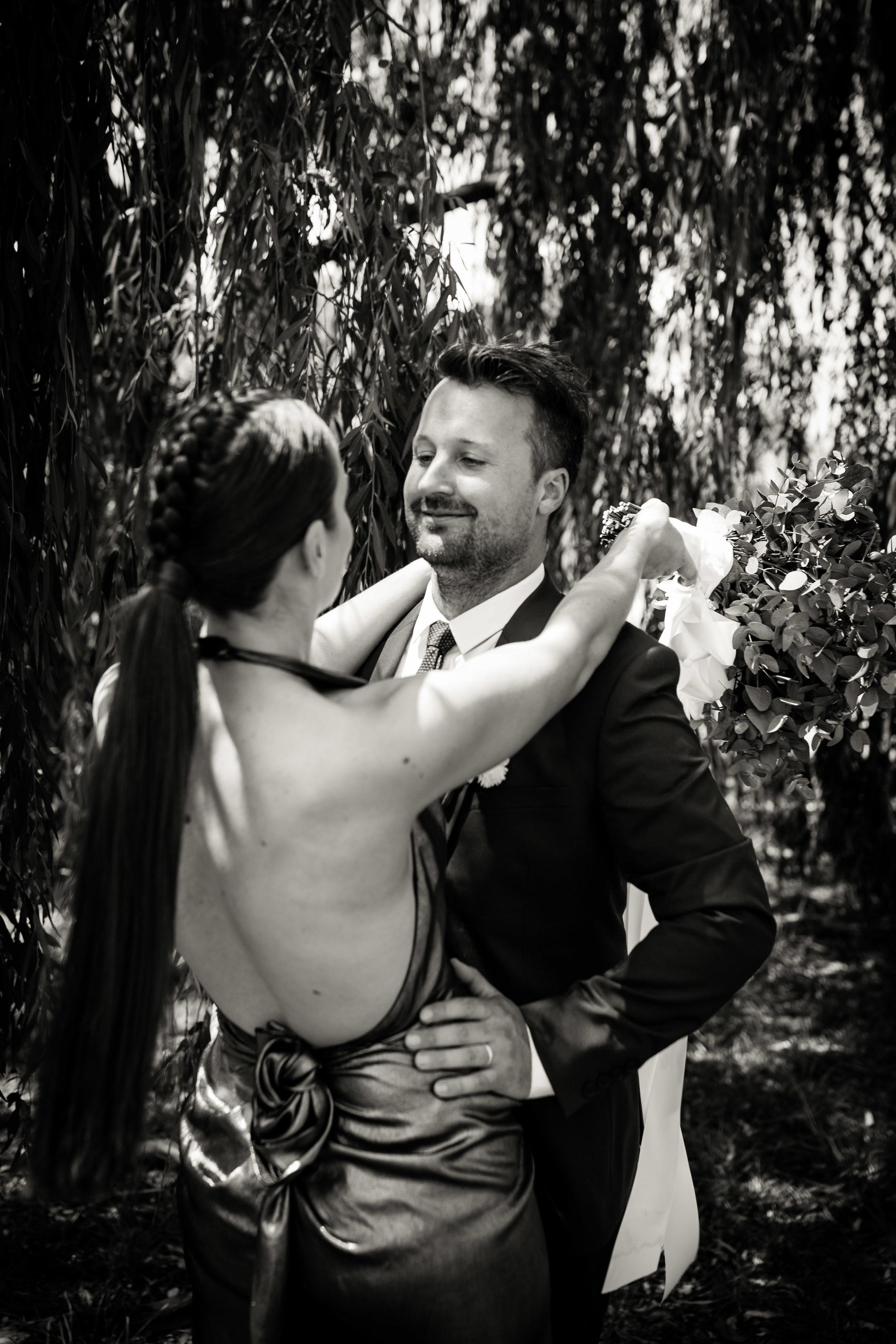 Lauren&Jarrod_weddingSMALLRES (260 of 714).jpg