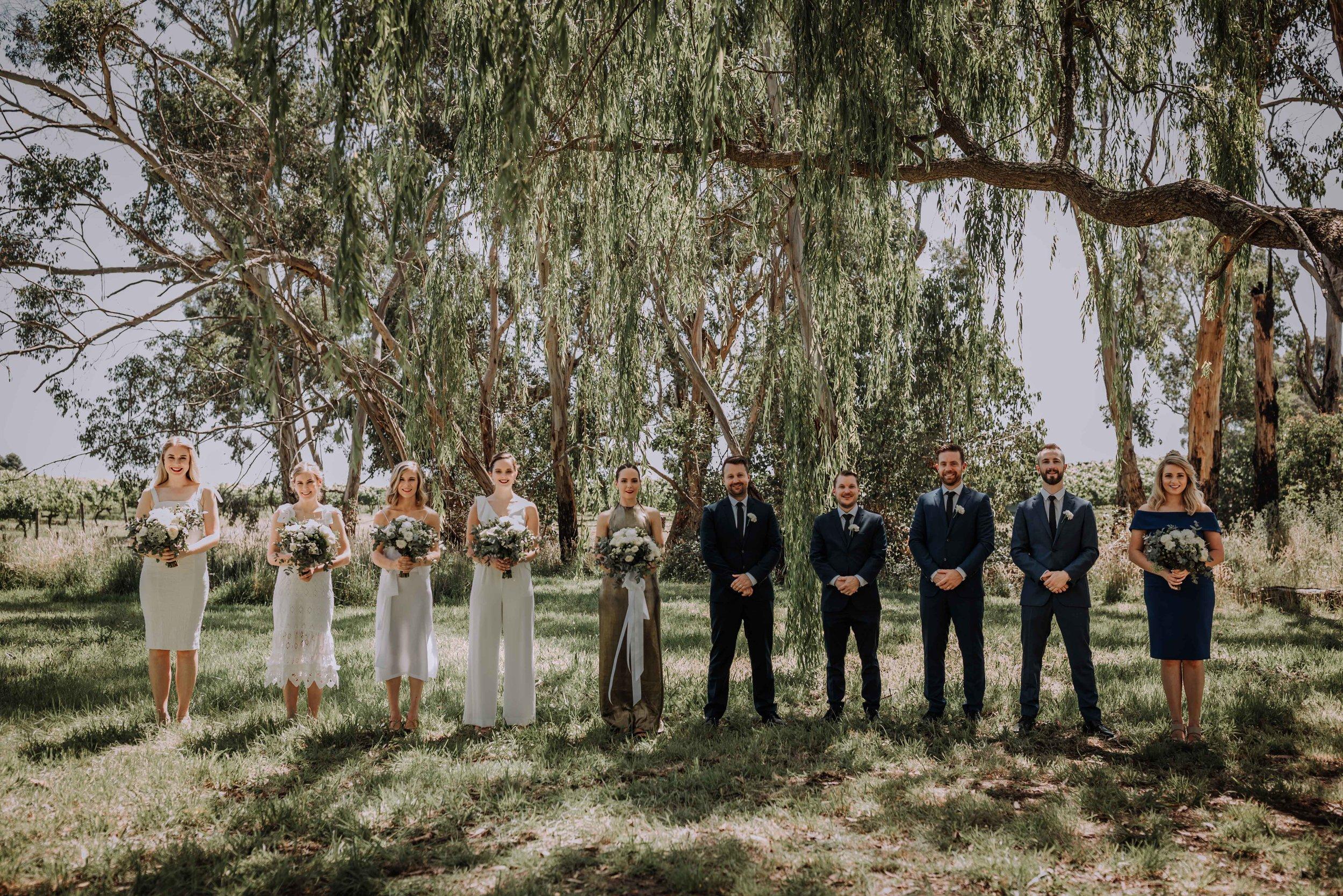 Lauren&Jarrod_weddingSMALLRES (273 of 714).jpg