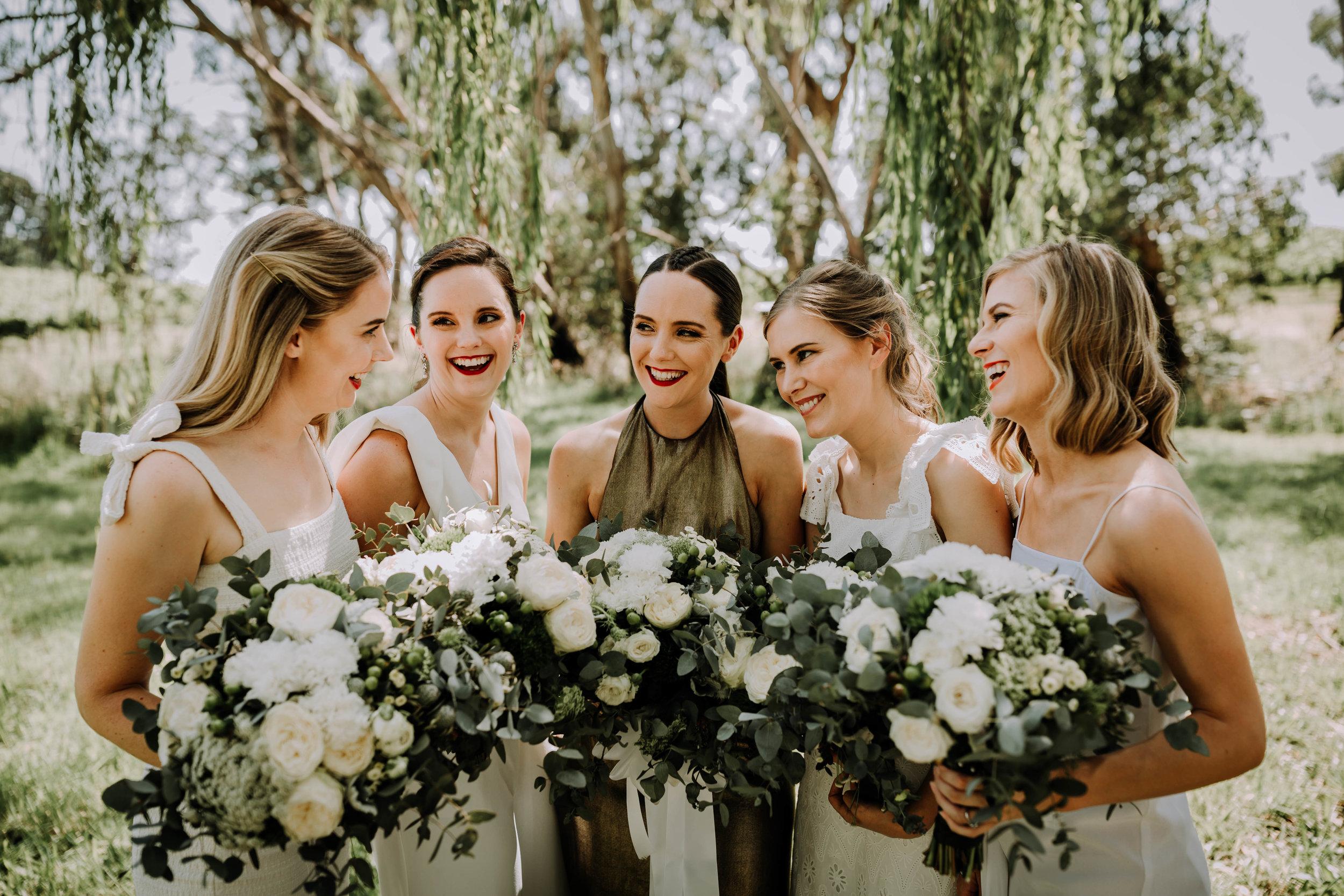 Lauren&Jarrod_weddingSMALLRES (279 of 714).jpg