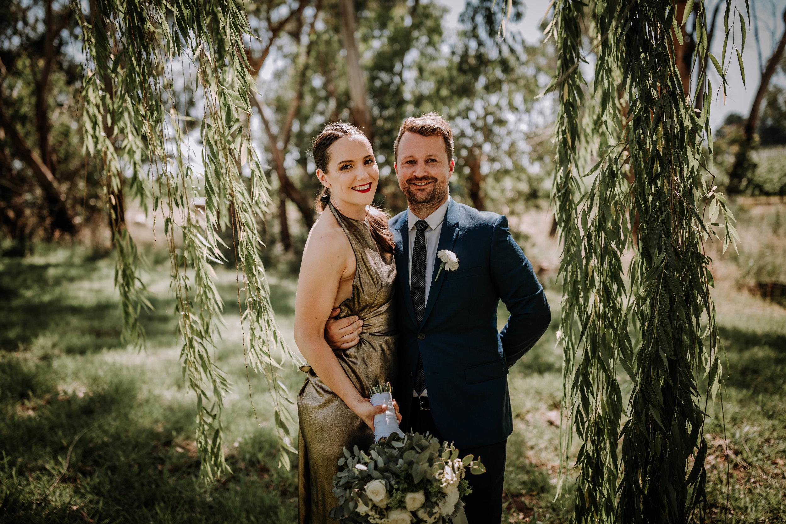 Lauren&Jarrod_weddingSMALLRES (317 of 714).jpg