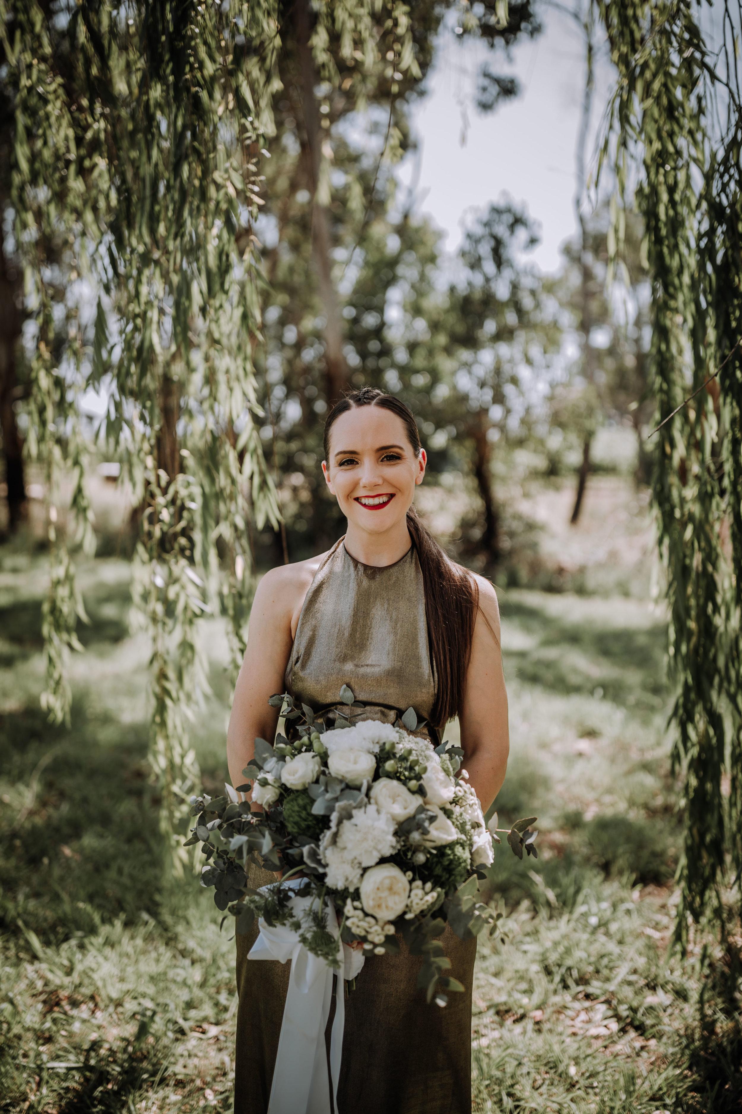 Lauren&Jarrod_weddingSMALLRES (311 of 714).jpg