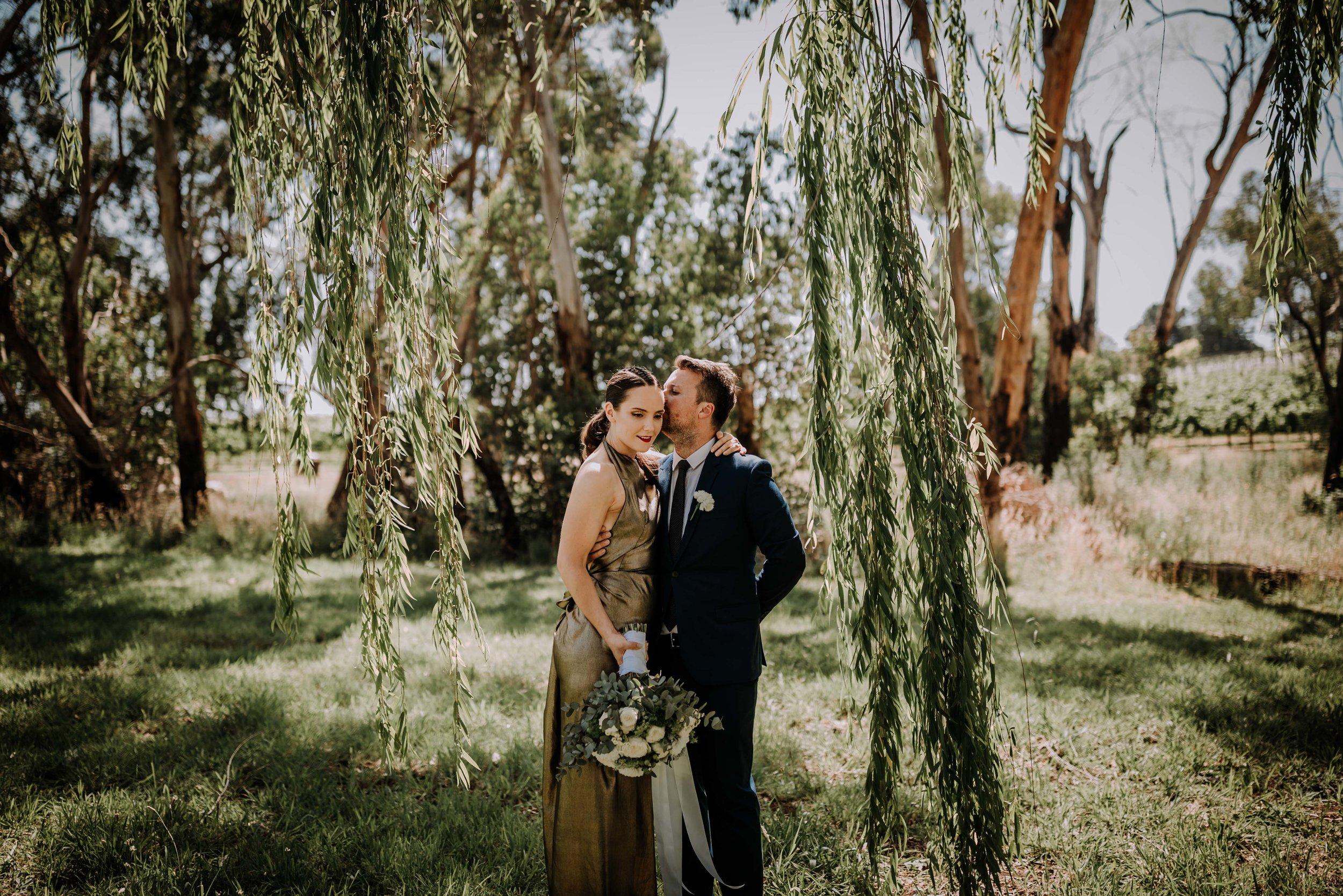 Lauren&Jarrod_weddingSMALLRES (319 of 714).jpg