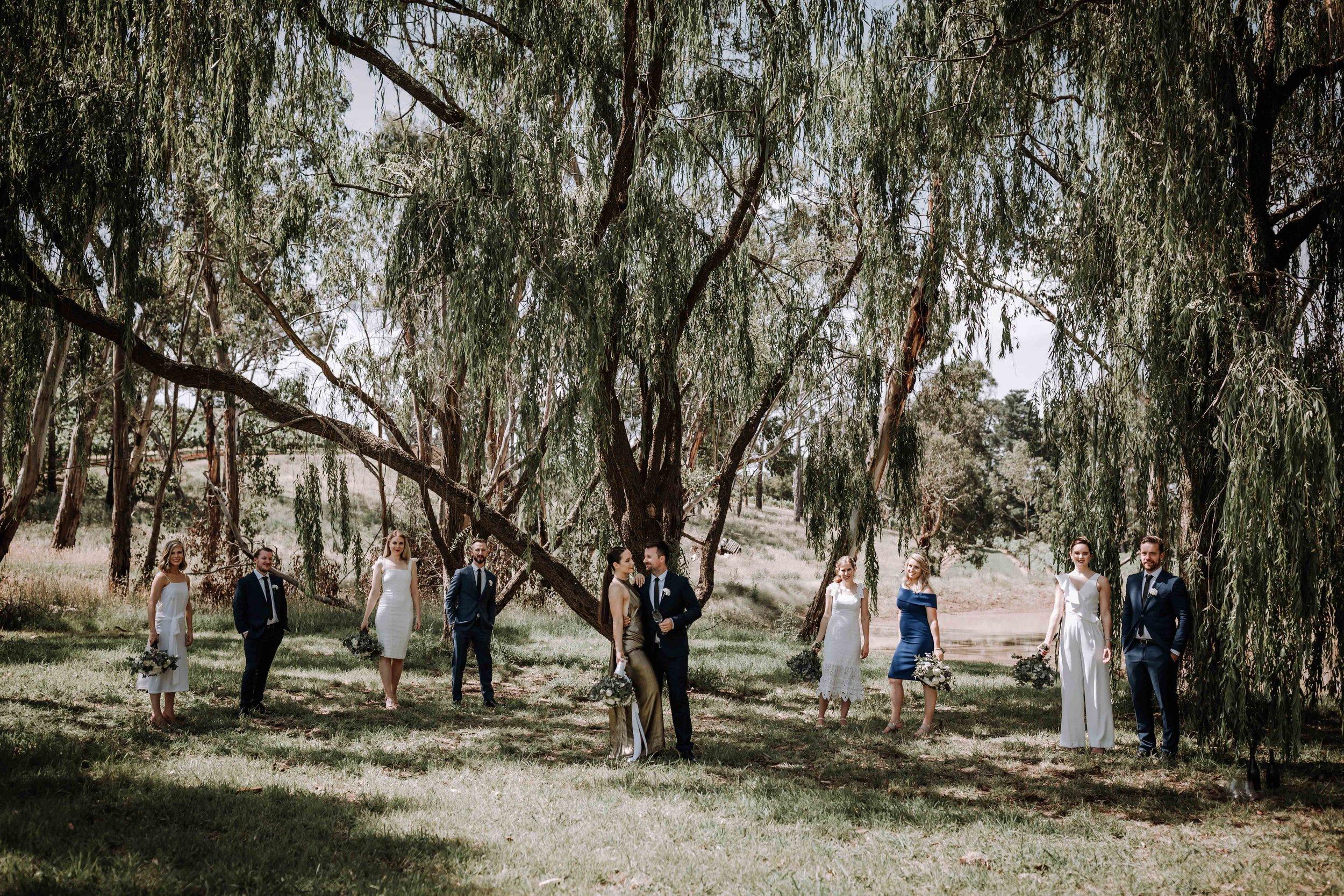 Lauren&Jarrod_weddingSMALLRES (367 of 714).jpg
