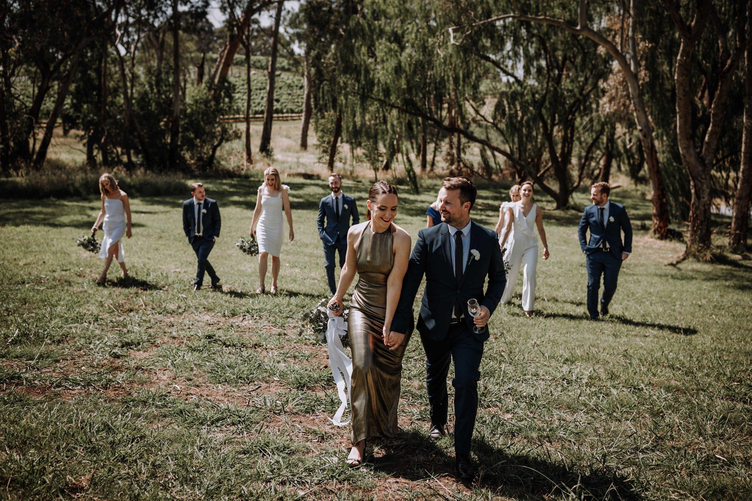 Lauren&Jarrod_weddingSMALLRES (378 of 714).jpg