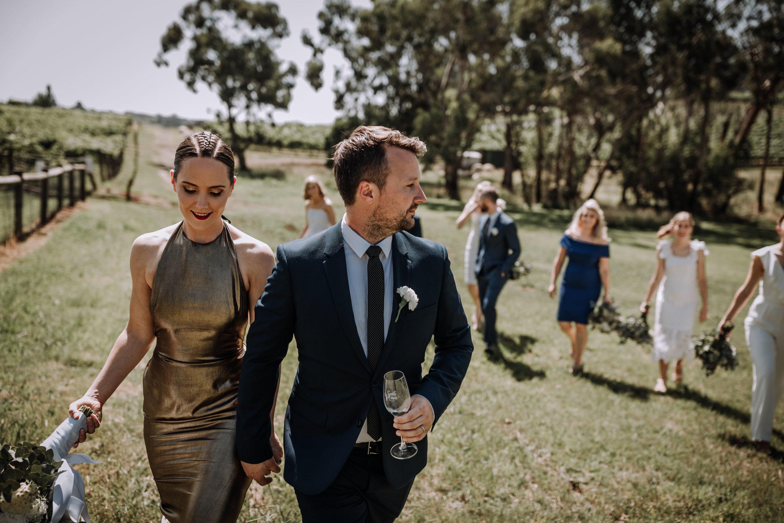 Lauren&Jarrod_weddingSMALLRES (382 of 714).jpg