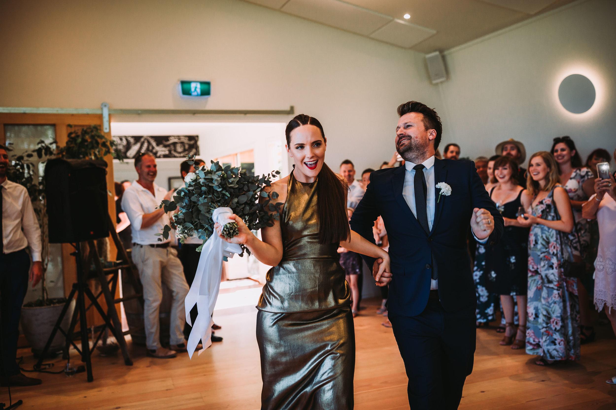 Lauren&Jarrod_weddingSMALLRES (410 of 714).jpg