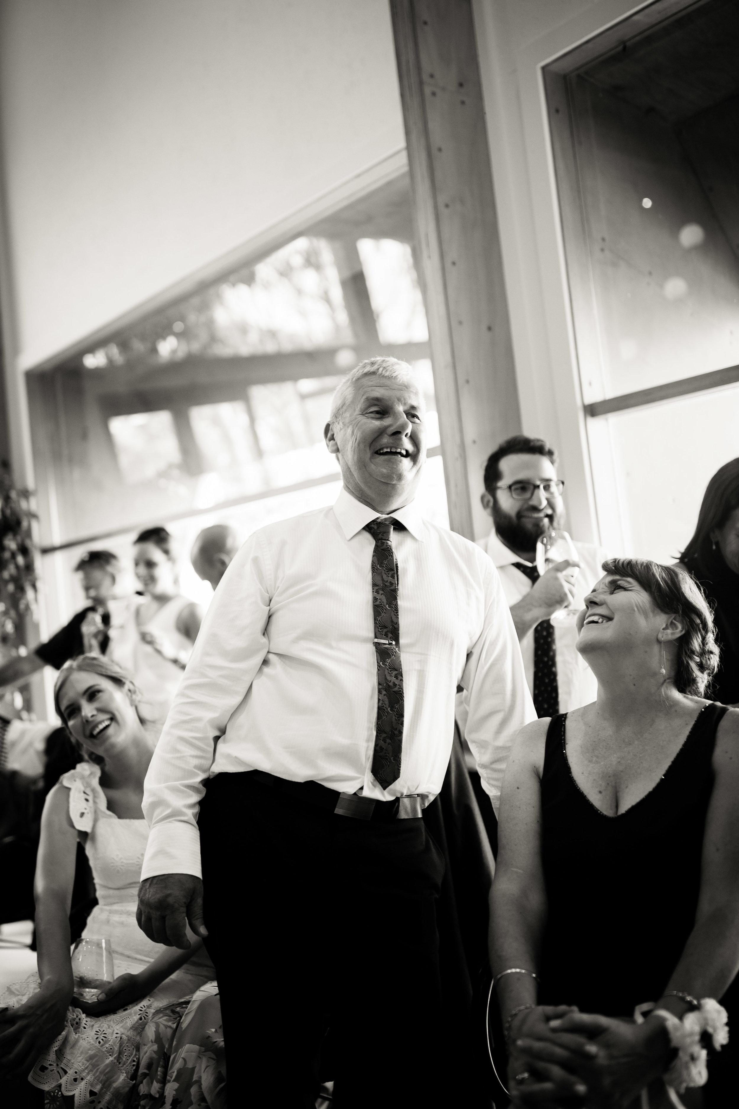 Lauren&Jarrod_weddingSMALLRES (456 of 714).jpg