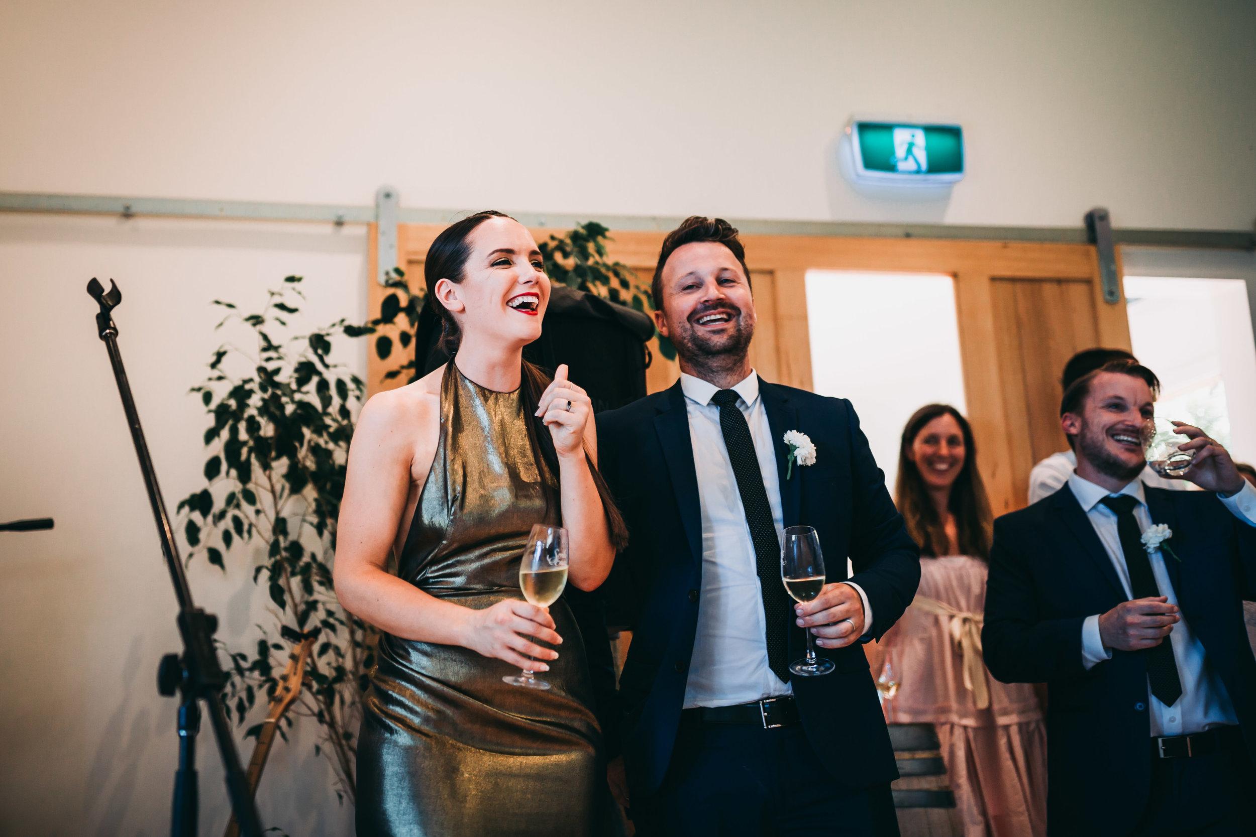 Lauren&Jarrod_weddingSMALLRES (458 of 714).jpg