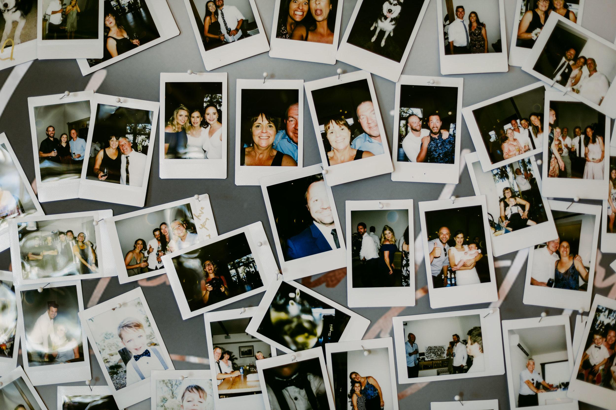 Lauren&Jarrod_weddingSMALLRES (513 of 714).jpg