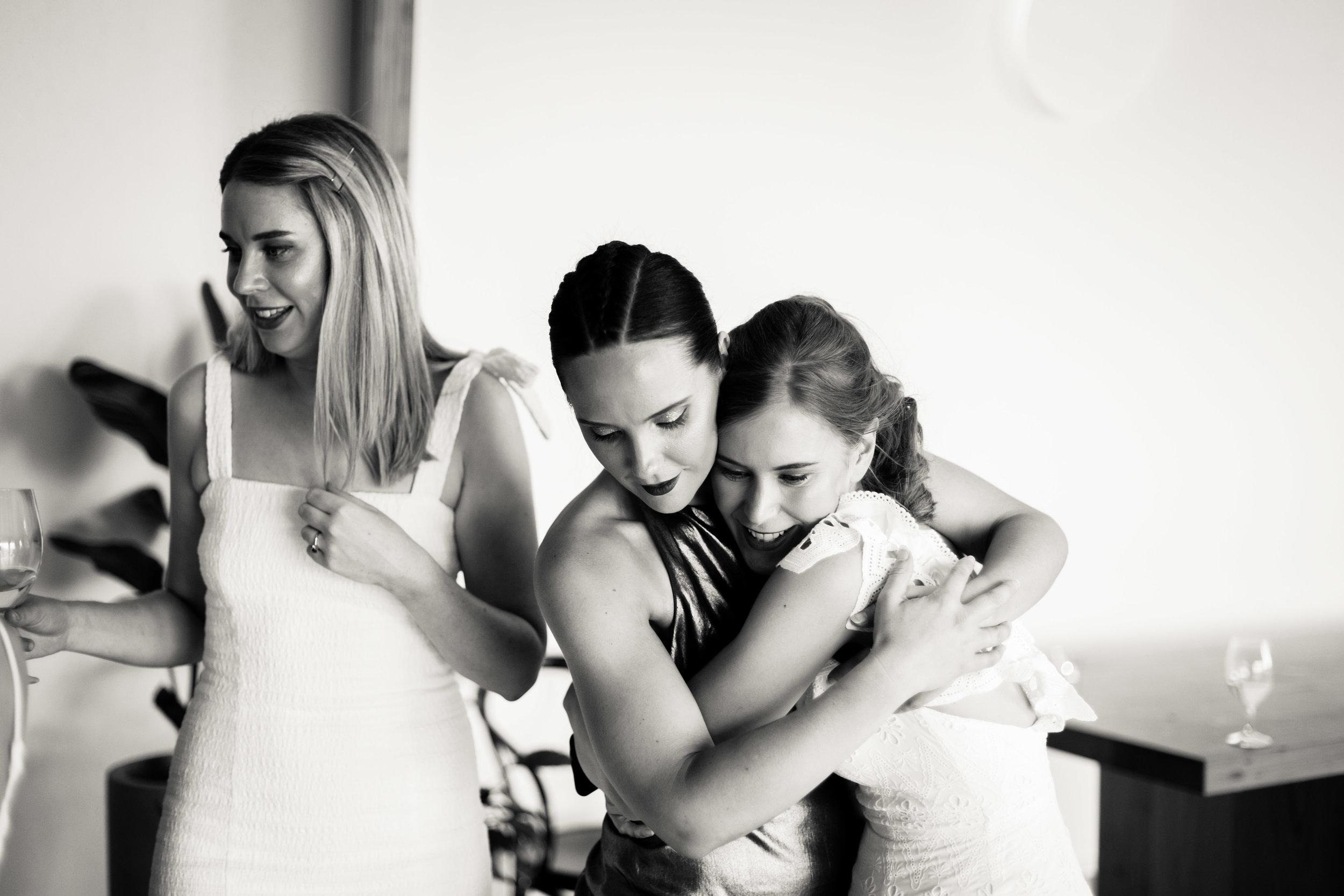 Lauren&Jarrod_weddingSMALLRES (521 of 714).jpg