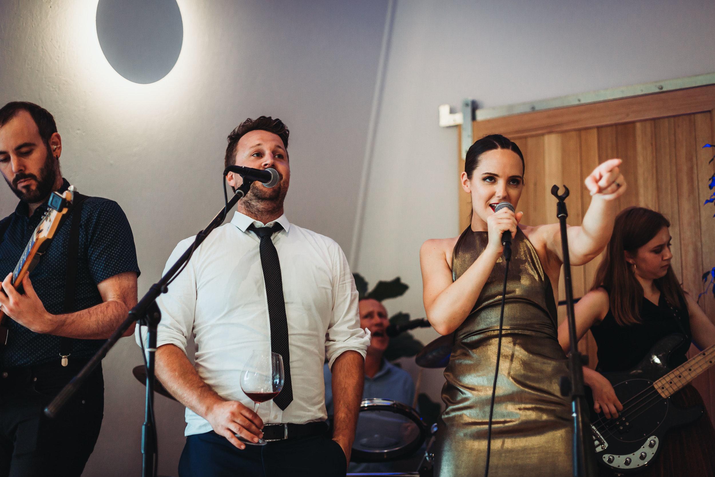 Lauren&Jarrod_weddingSMALLRES (542 of 714).jpg