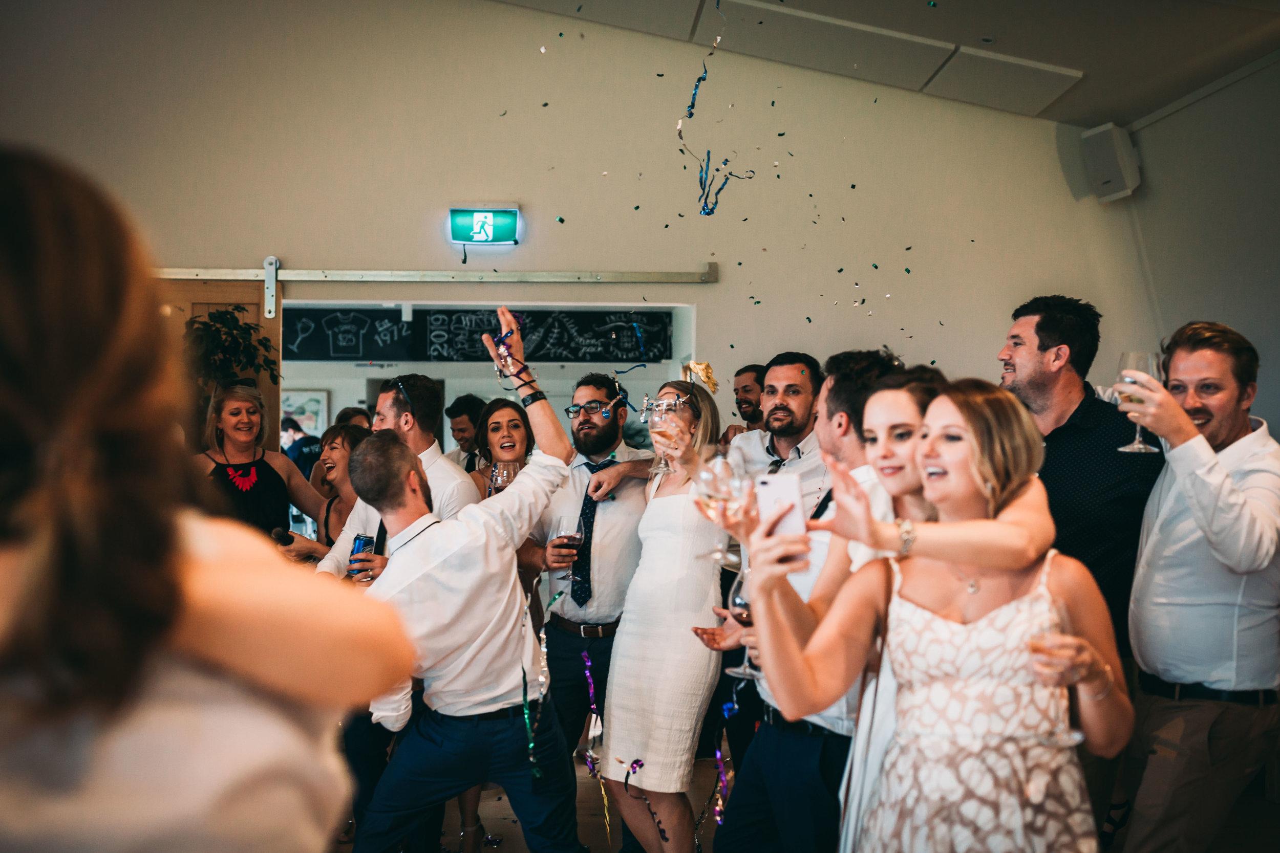 Lauren&Jarrod_weddingSMALLRES (575 of 714).jpg