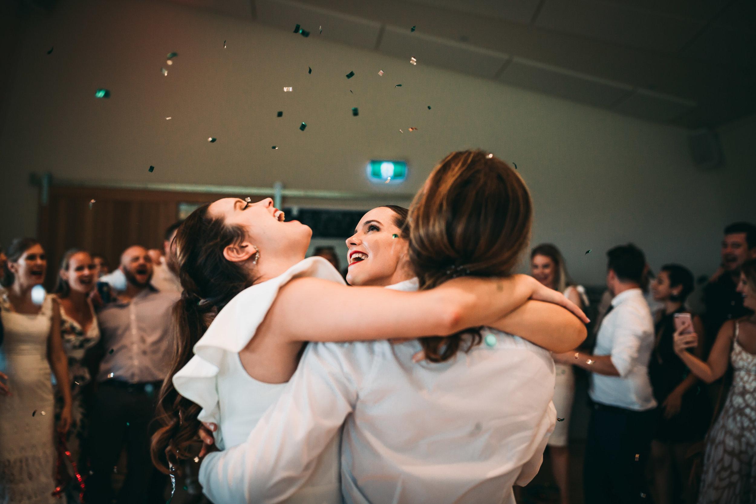 Lauren&Jarrod_weddingSMALLRES (582 of 714).jpg