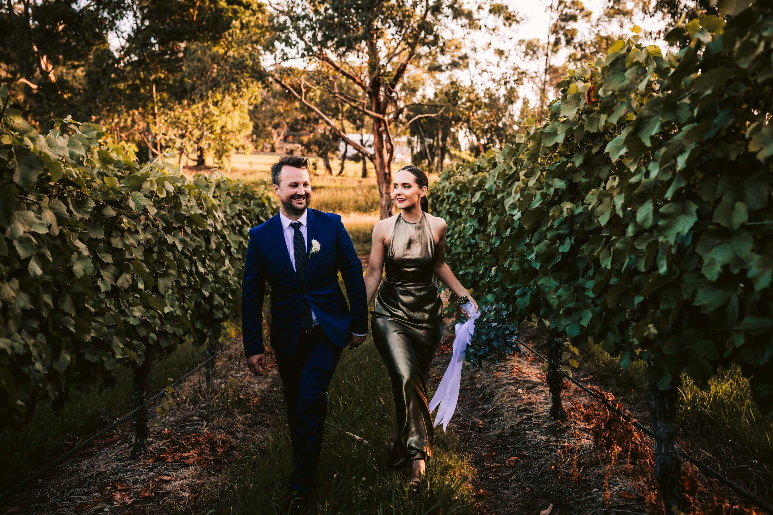 Lauren&Jarrod_weddingSMALLRES (597 of 714).jpg