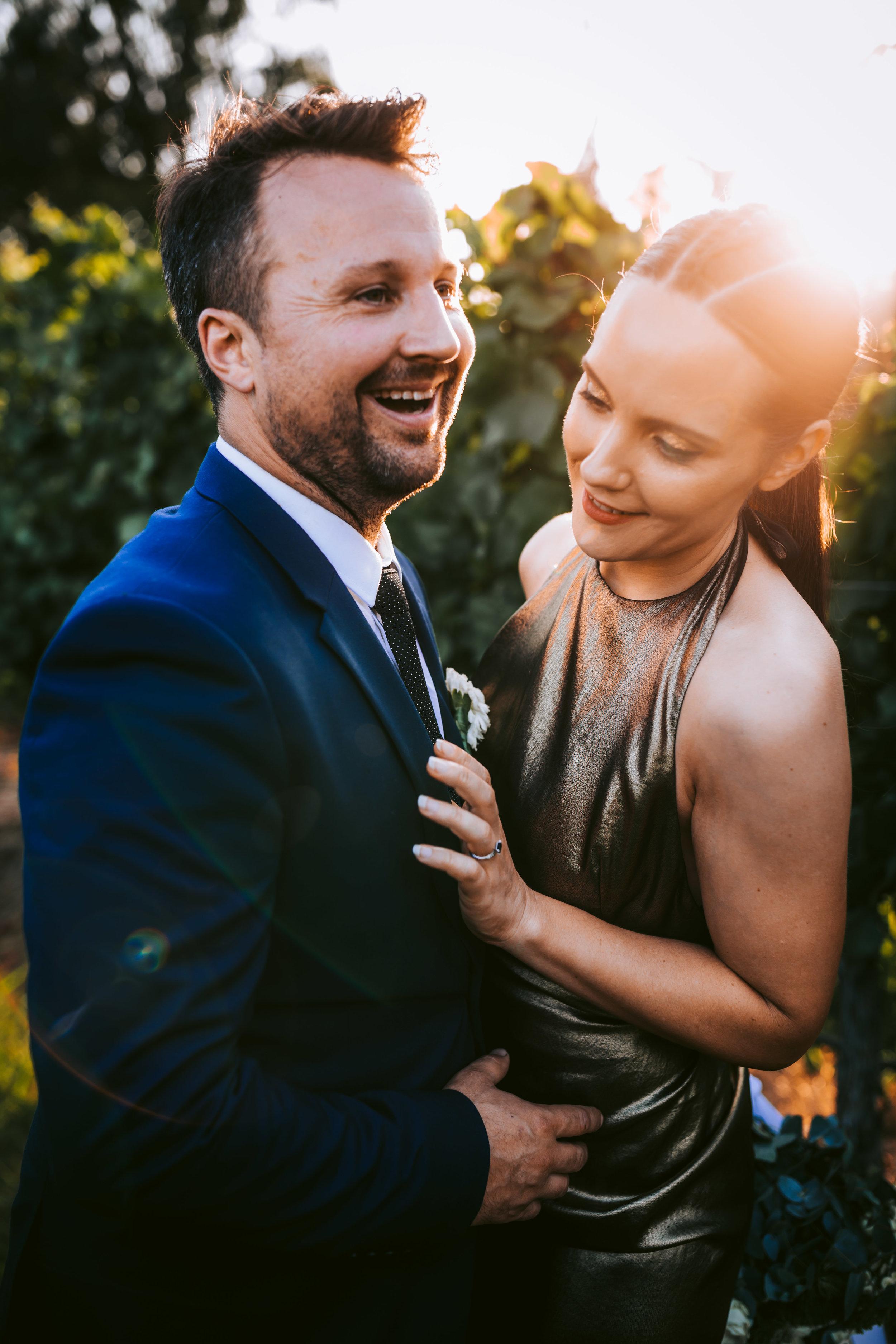 Lauren&Jarrod_weddingSMALLRES (612 of 714).jpg