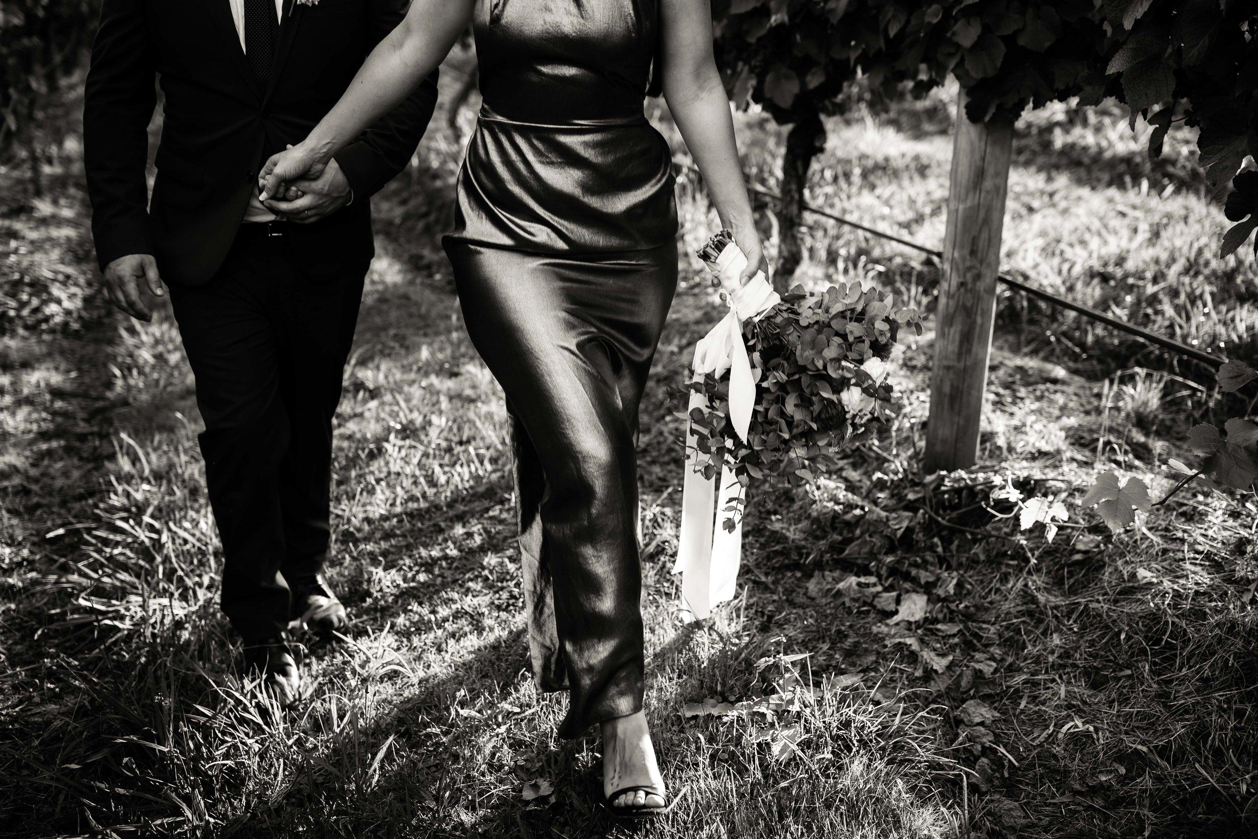 Lauren&Jarrod_weddingSMALLRES (616 of 714).jpg