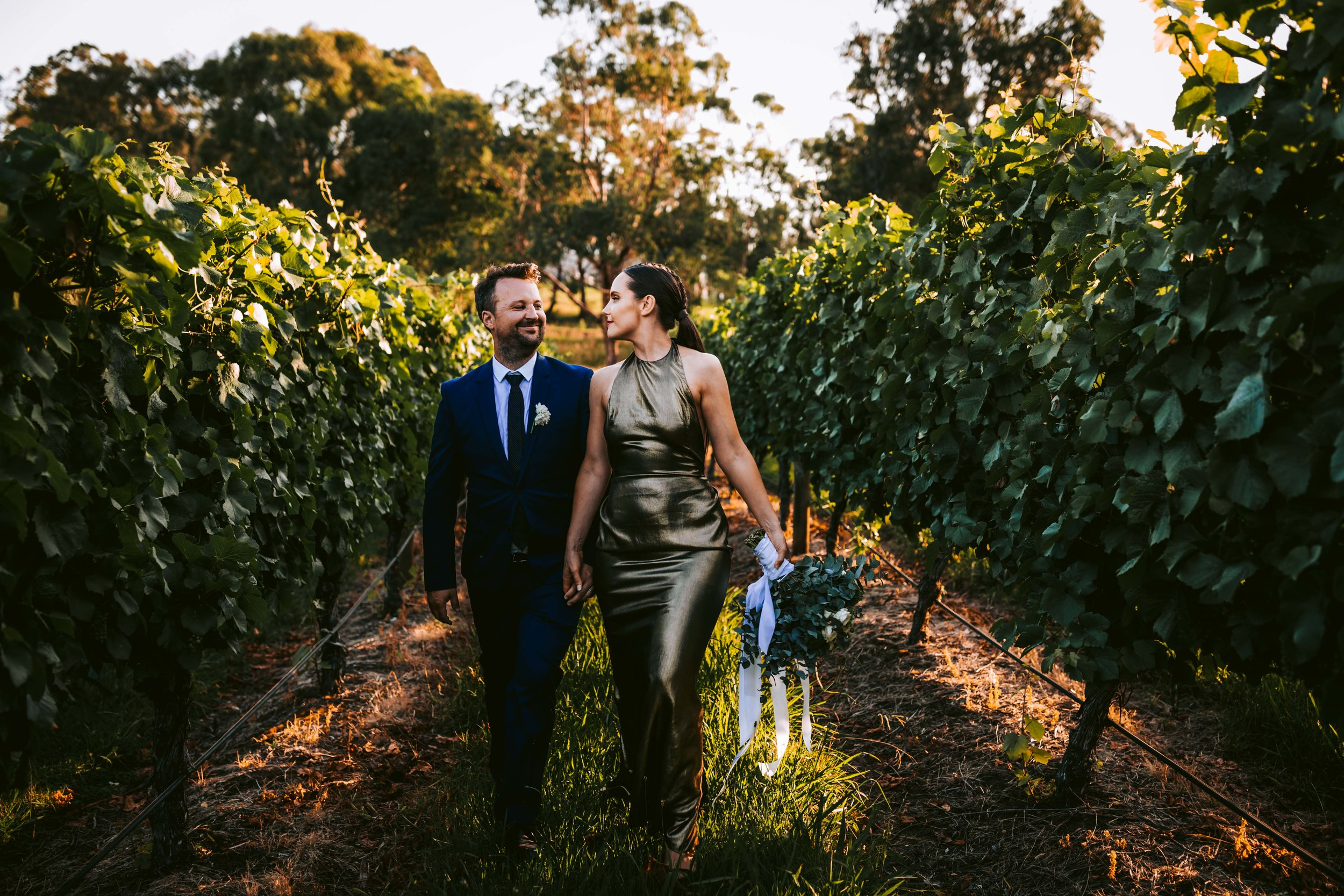 Lauren&Jarrod_weddingSMALLRES (617 of 714).jpg