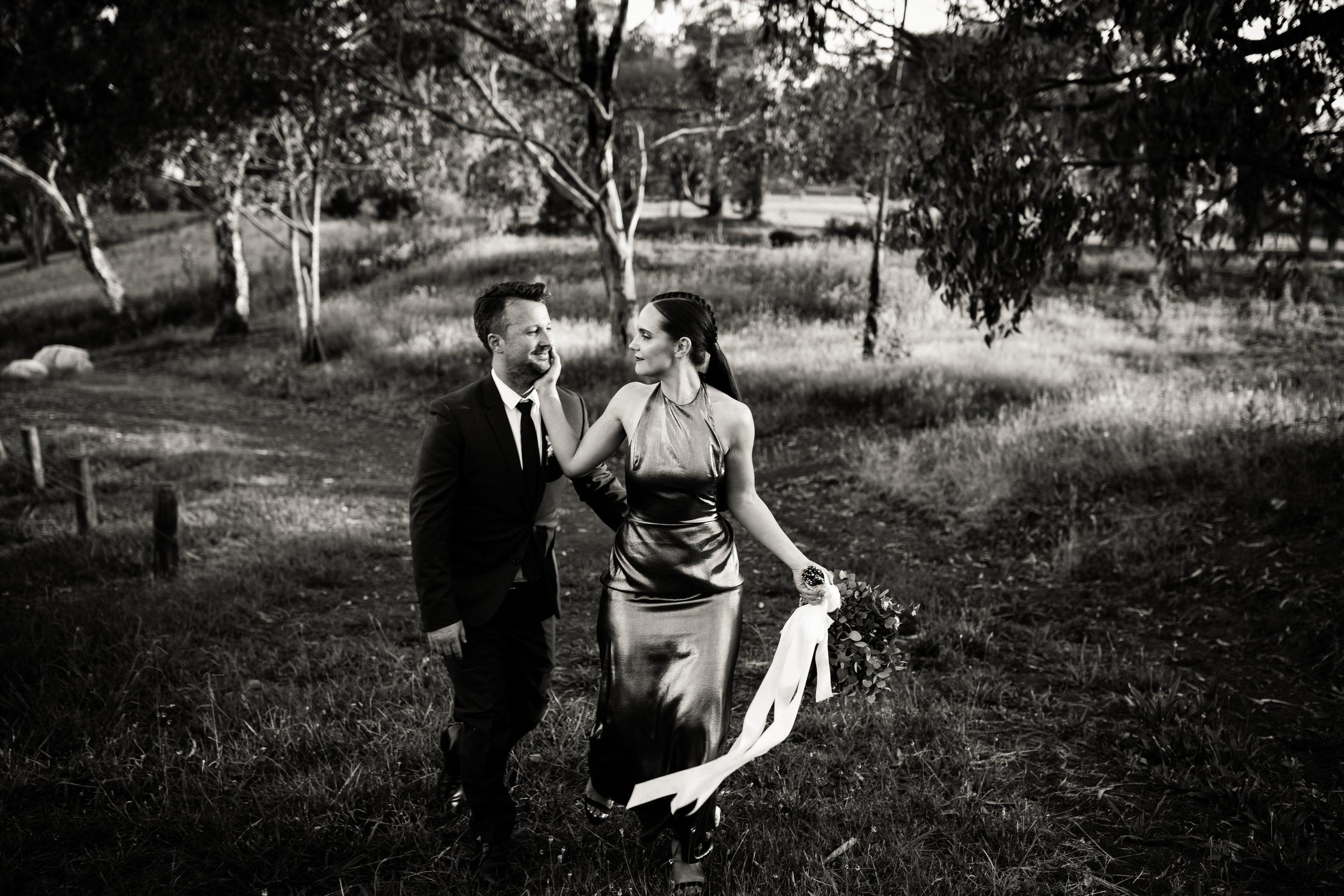 Lauren&Jarrod_weddingSMALLRES (623 of 714).jpg