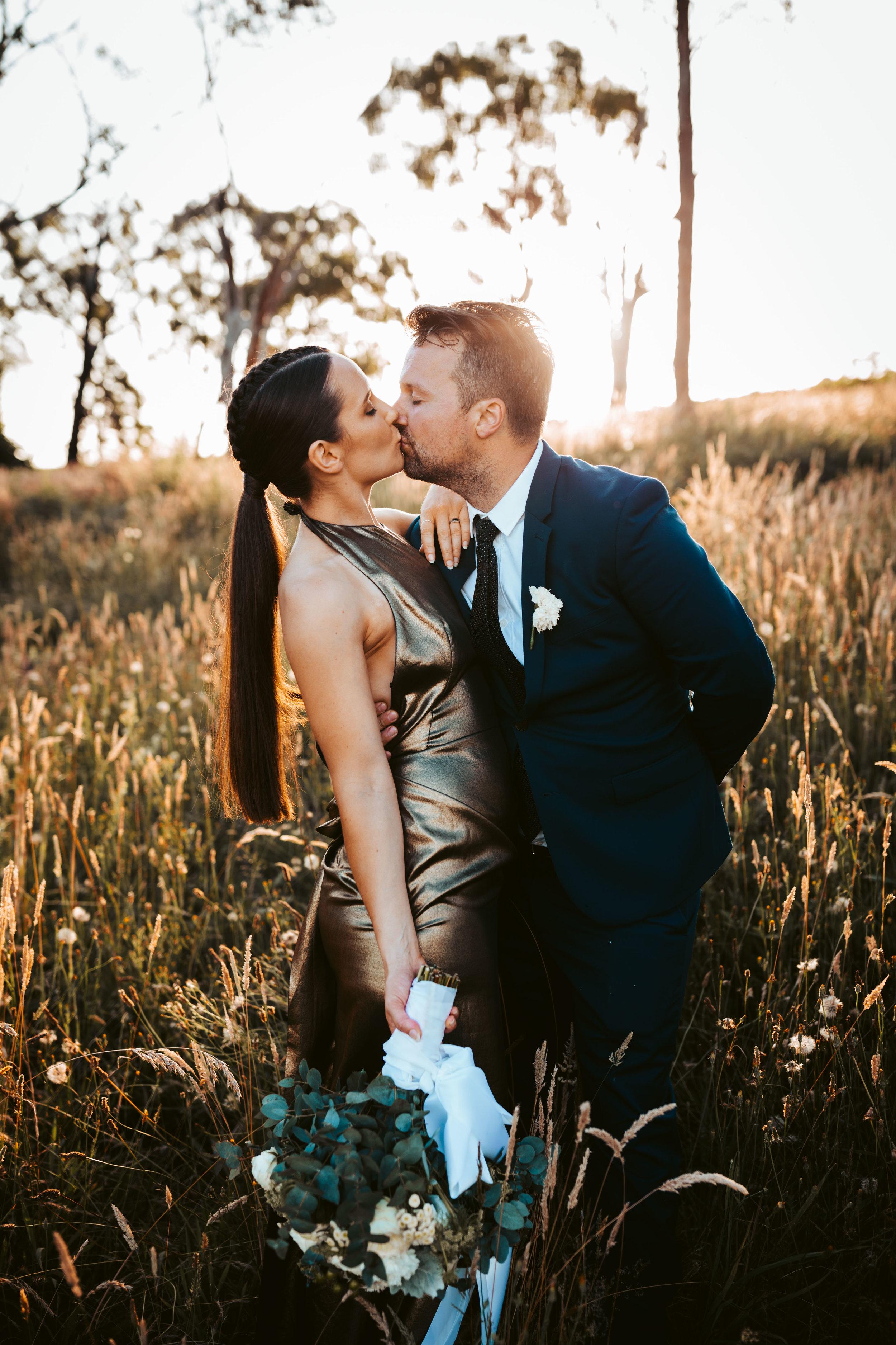 Lauren&Jarrod_weddingSMALLRES (630 of 714).jpg