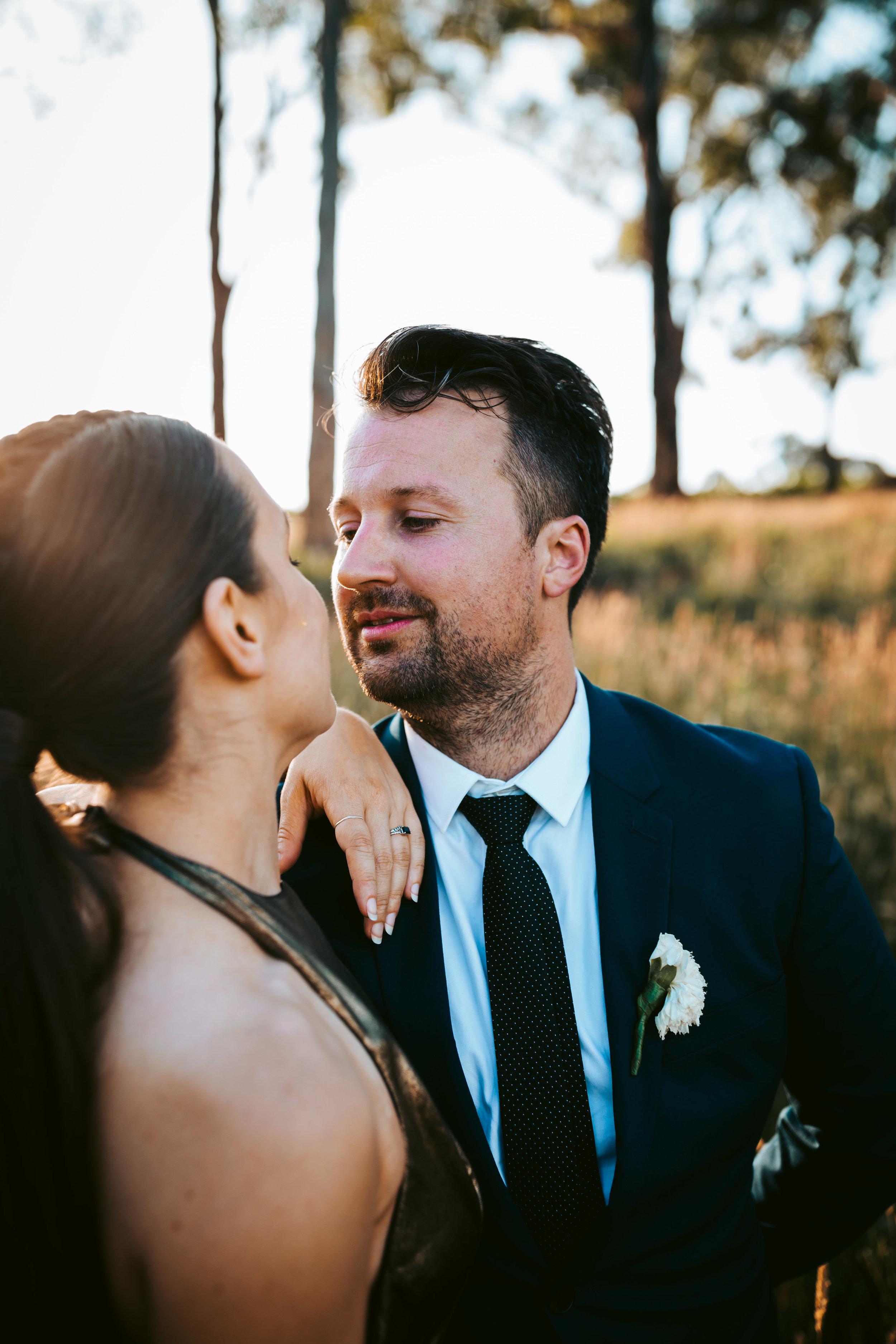 Lauren&Jarrod_weddingSMALLRES (631 of 714).jpg